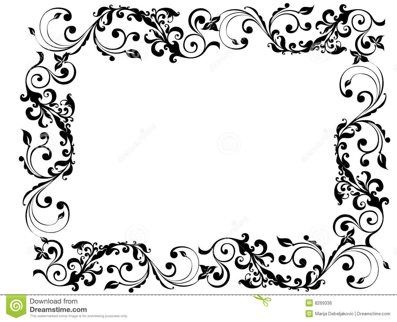 Royalty Free Stock Photo Vector Ornate Perfume Decorative Patterned Design Image36236535 as well Halloween Spider Web 705545 as well Stock Illustration Valentines Day Card Flowers Heart Shape Birds Zentangle Interpretation Black White Vector Illustration Best Image65632866 together with June Contest Winners also 452196907. on card clipart