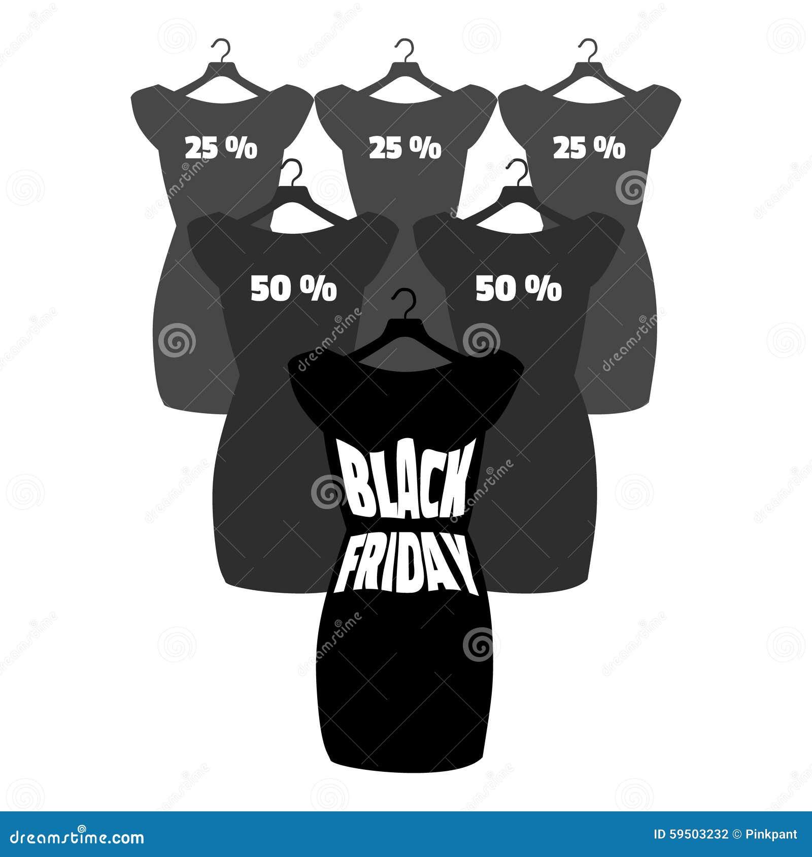 black friday klänningar