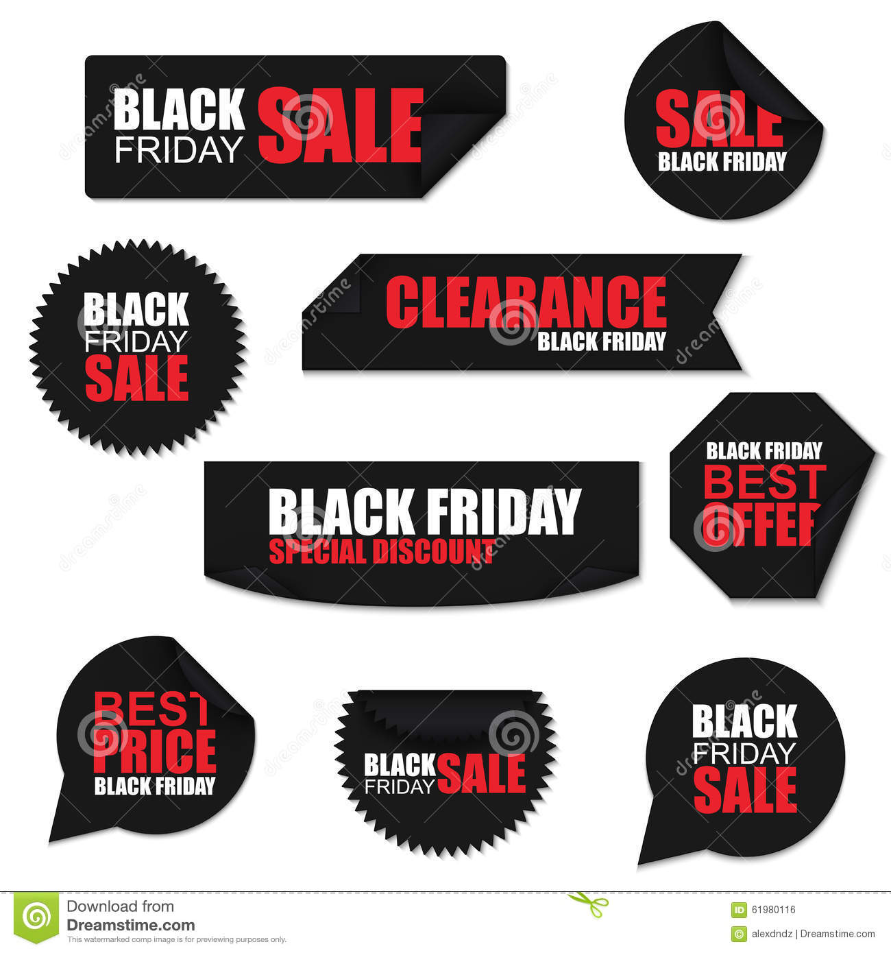 black sticker paper Roll stickers in foil, paper, vinyl or clear stocks at great prices stickers ship in just four days.