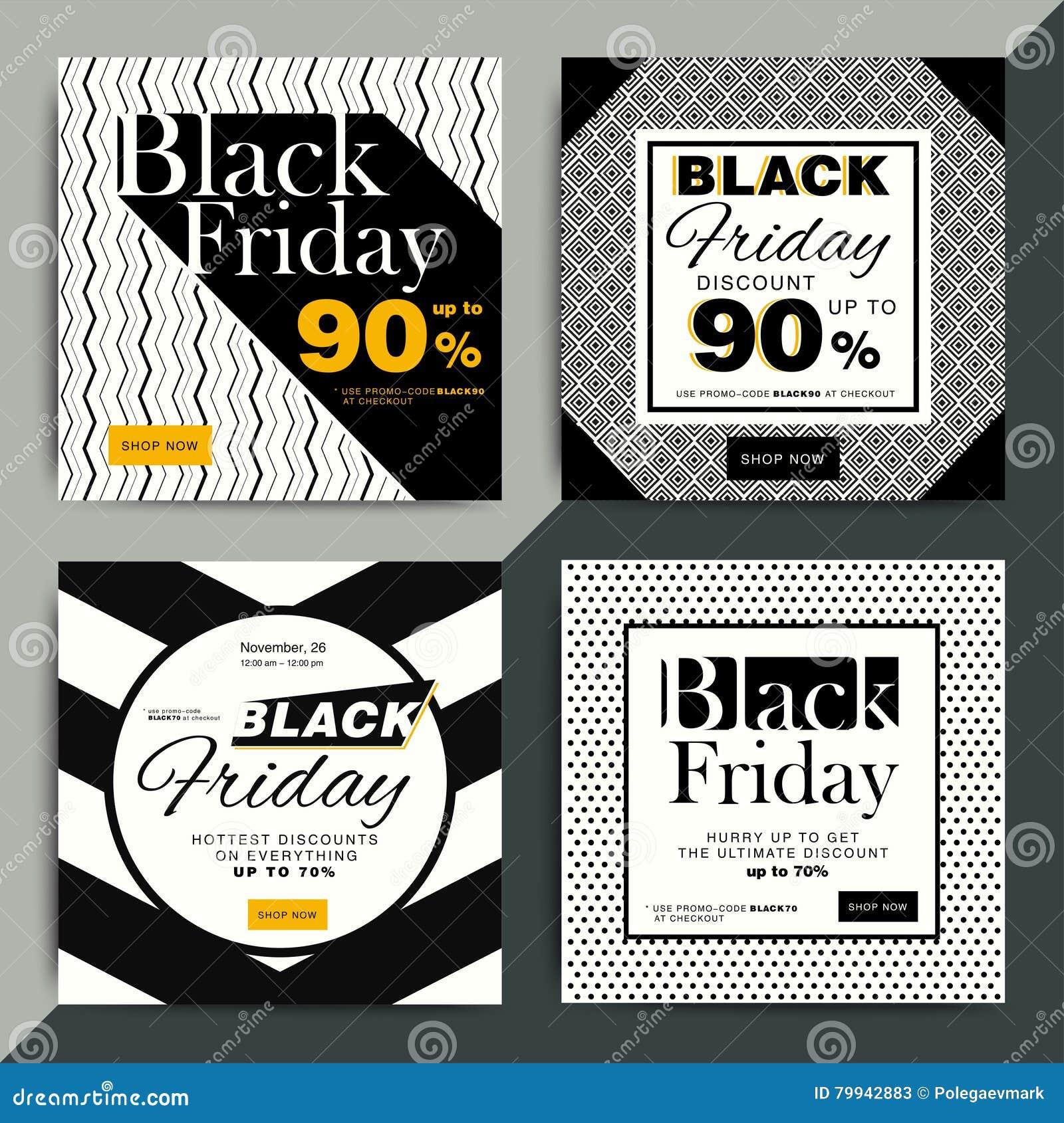 black friday designonline