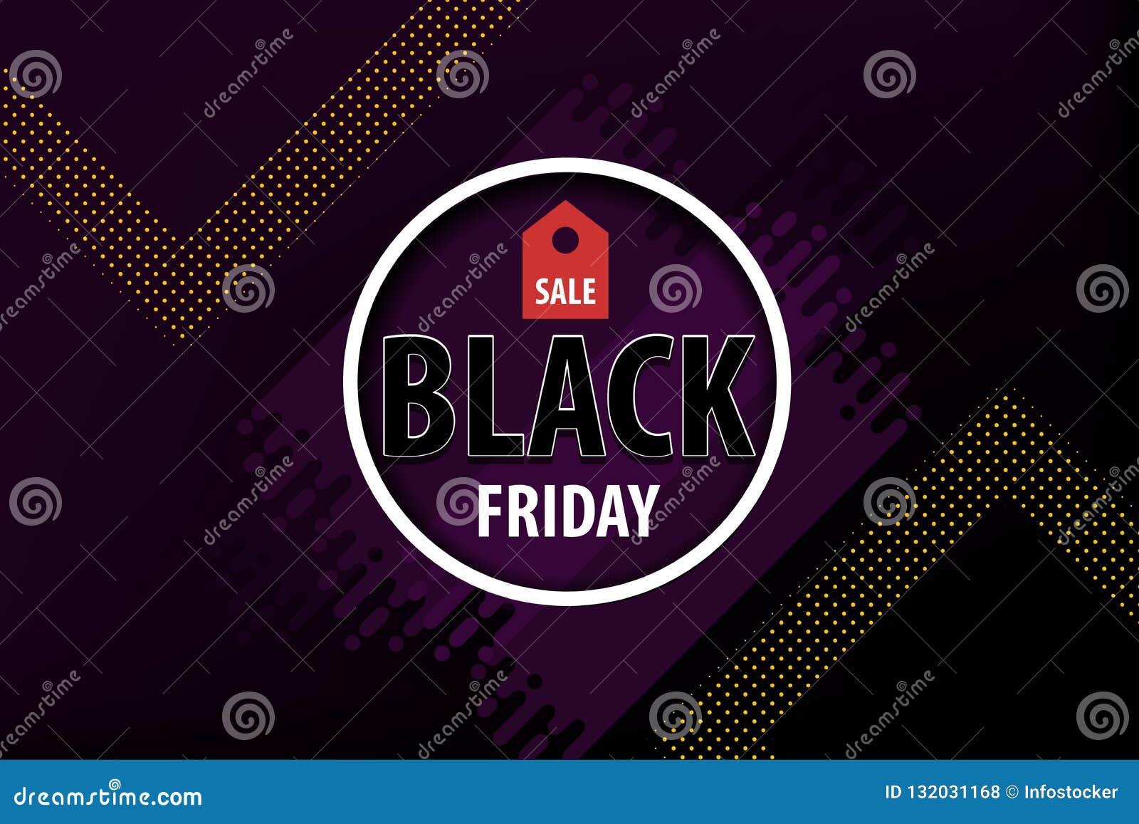 e8e96e0ce7 Black Friday dark modern minimalistic liquid background. Comic text plastic  halftone neon vibrant colors. Super november sale. Discount tag trendy  banner.