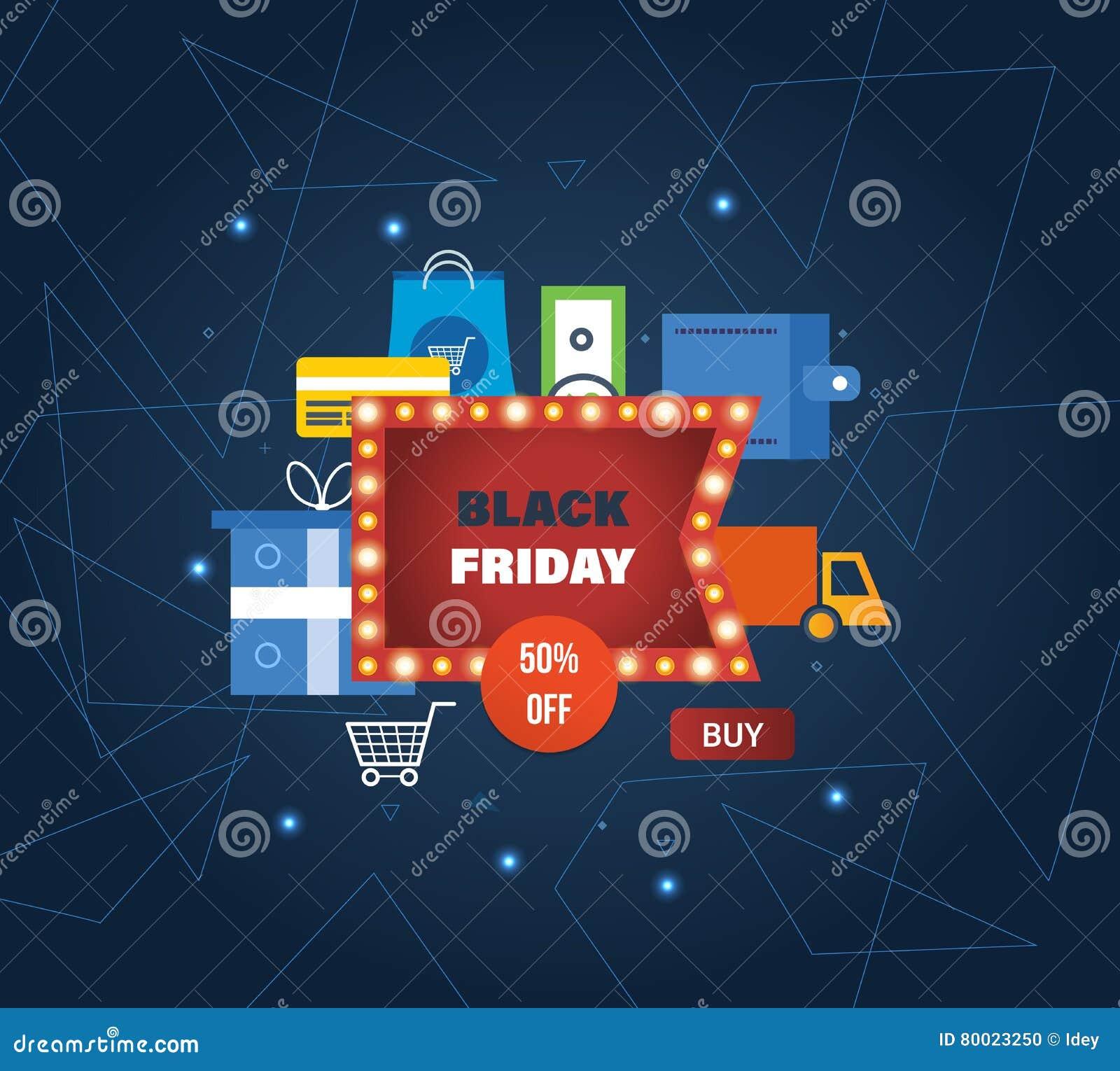 9671d1eb5 Black Friday