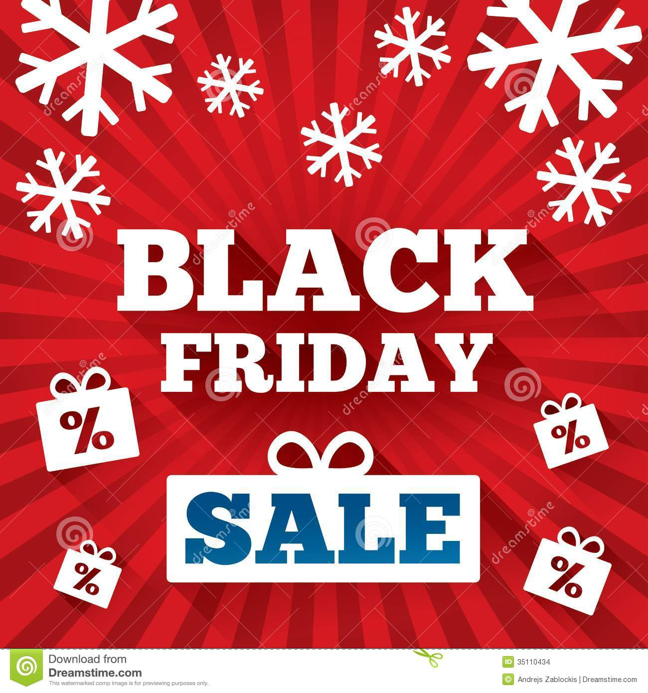 Black Friday Sale Background Christmas Background Stock. Christmas Outdoor Decorations Candy Canes. How To Make Light Up Christmas Decorations. Christmas Decorations For A Large Wall. Make Your Own Christmas Decorations Uk. Snowman And Snowdog Christmas Decorations. Paper Mache Christmas Decorations Ideas. Christmas Decorations Ideas Bedroom. Christmas Table Decorations Blue And Silver