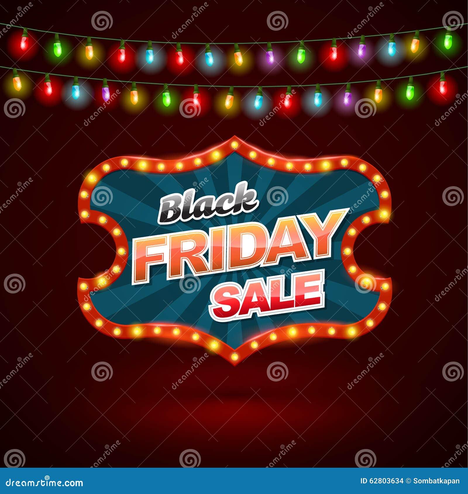 Black Friday Christmas Decoration Deals