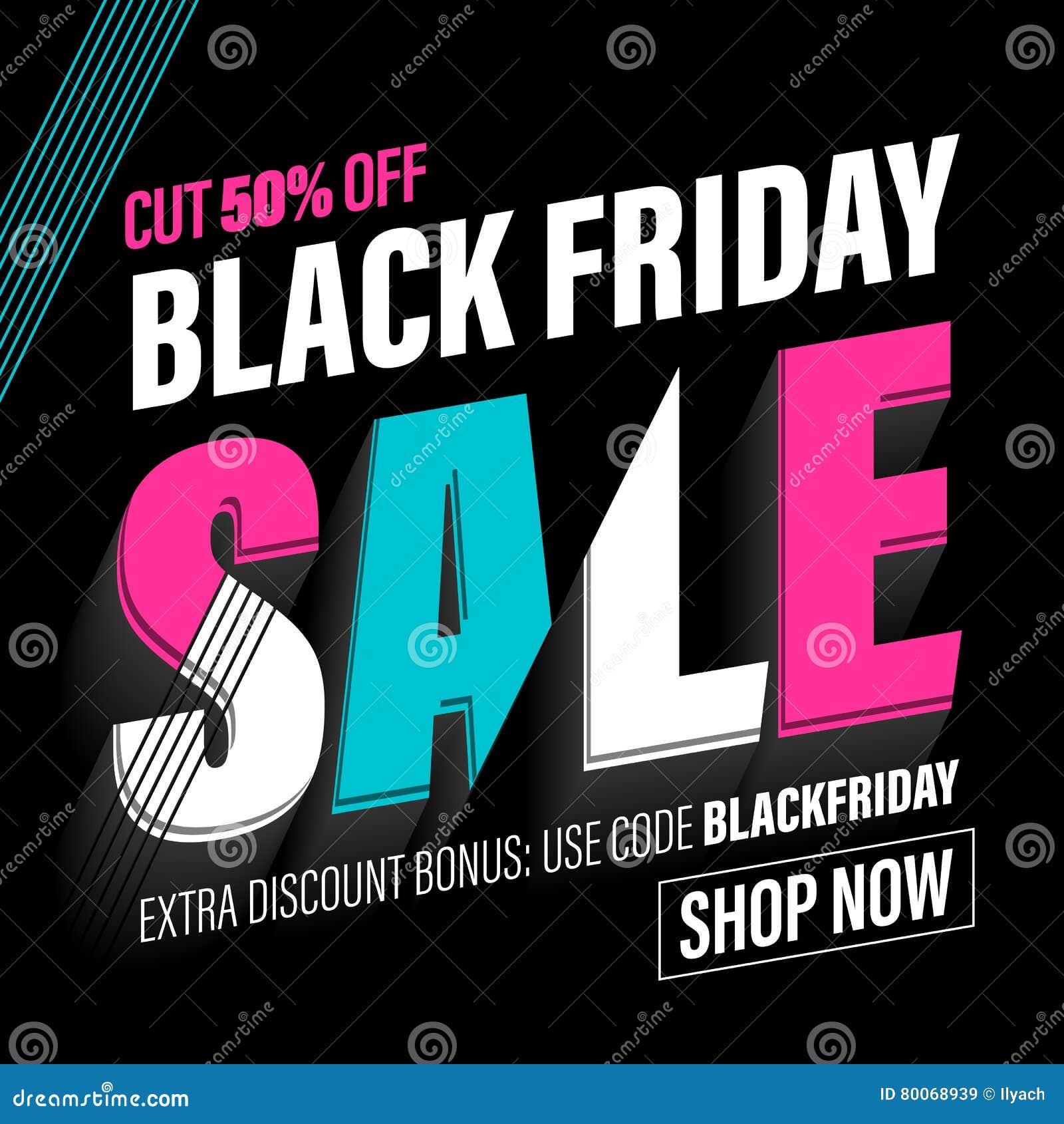 Shop black friday online