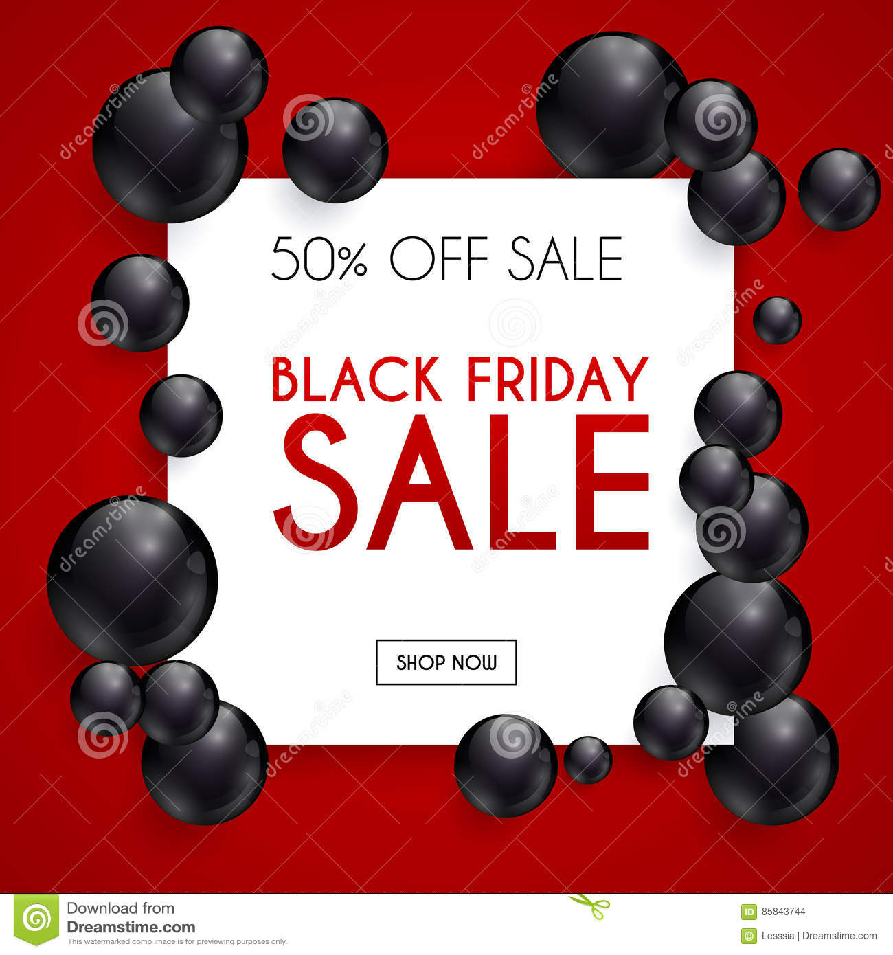 dcec71a45795 Black Friday. Sale. Can be used for website and mobile website banners