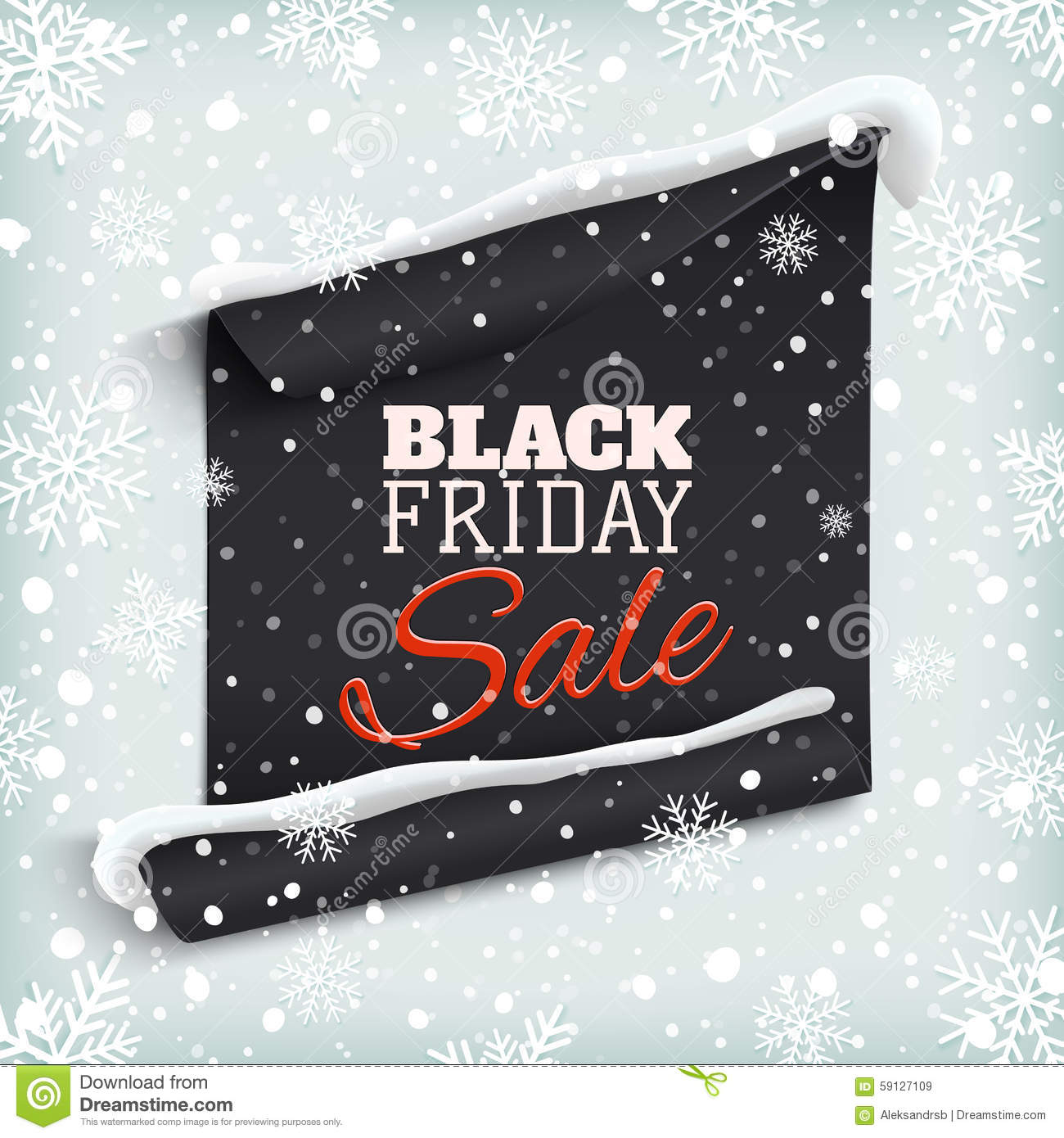essays on black friday Black friday in the usa how this day affect economy, history, current/future trends,economic factors and marketing the paper.