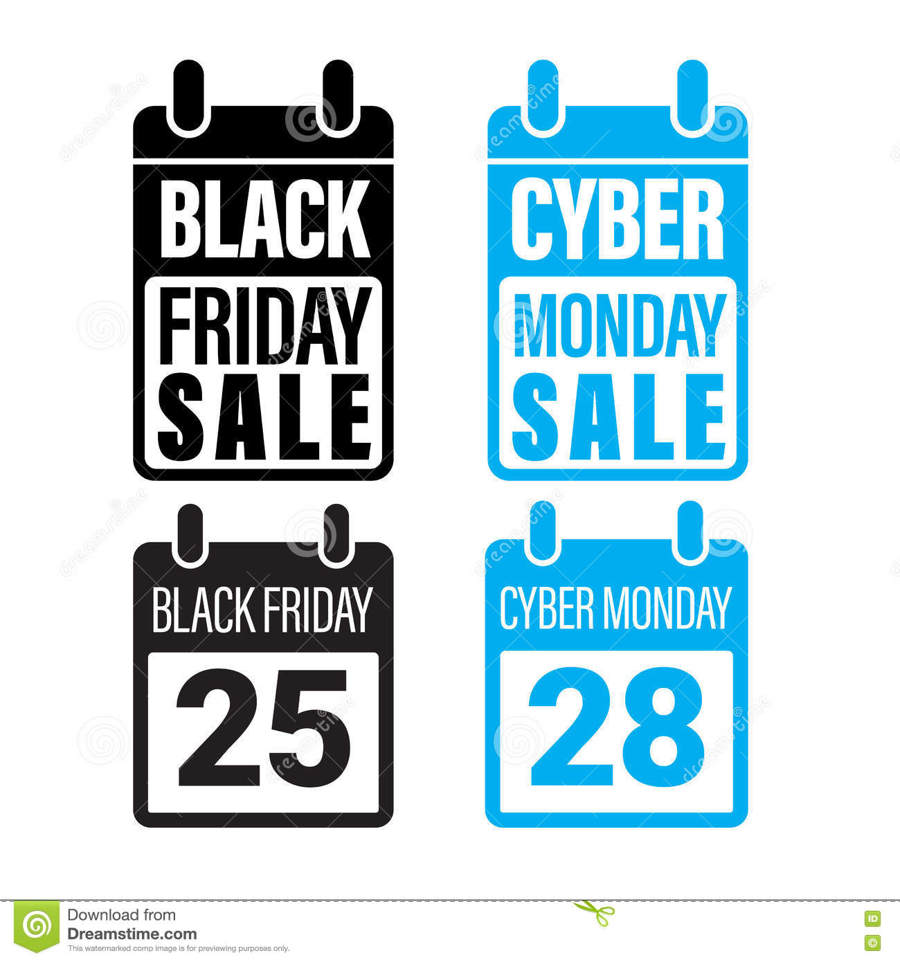 Shop black friday online