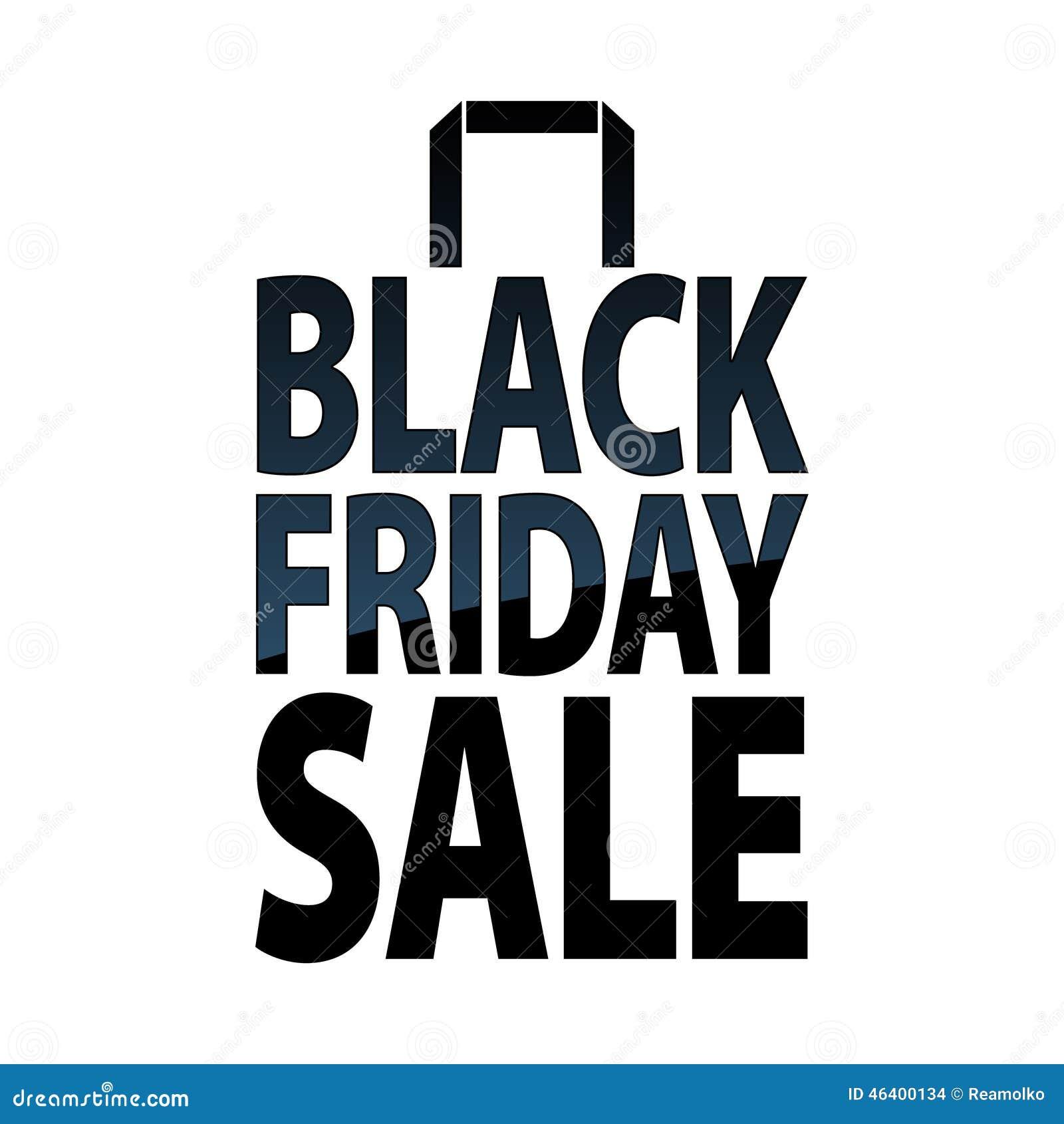 black friday sale paper for kmart