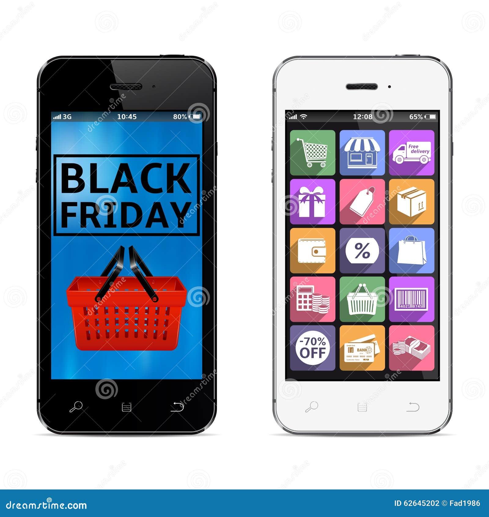 black friday sale promotion stock vector image 62645202. Black Bedroom Furniture Sets. Home Design Ideas