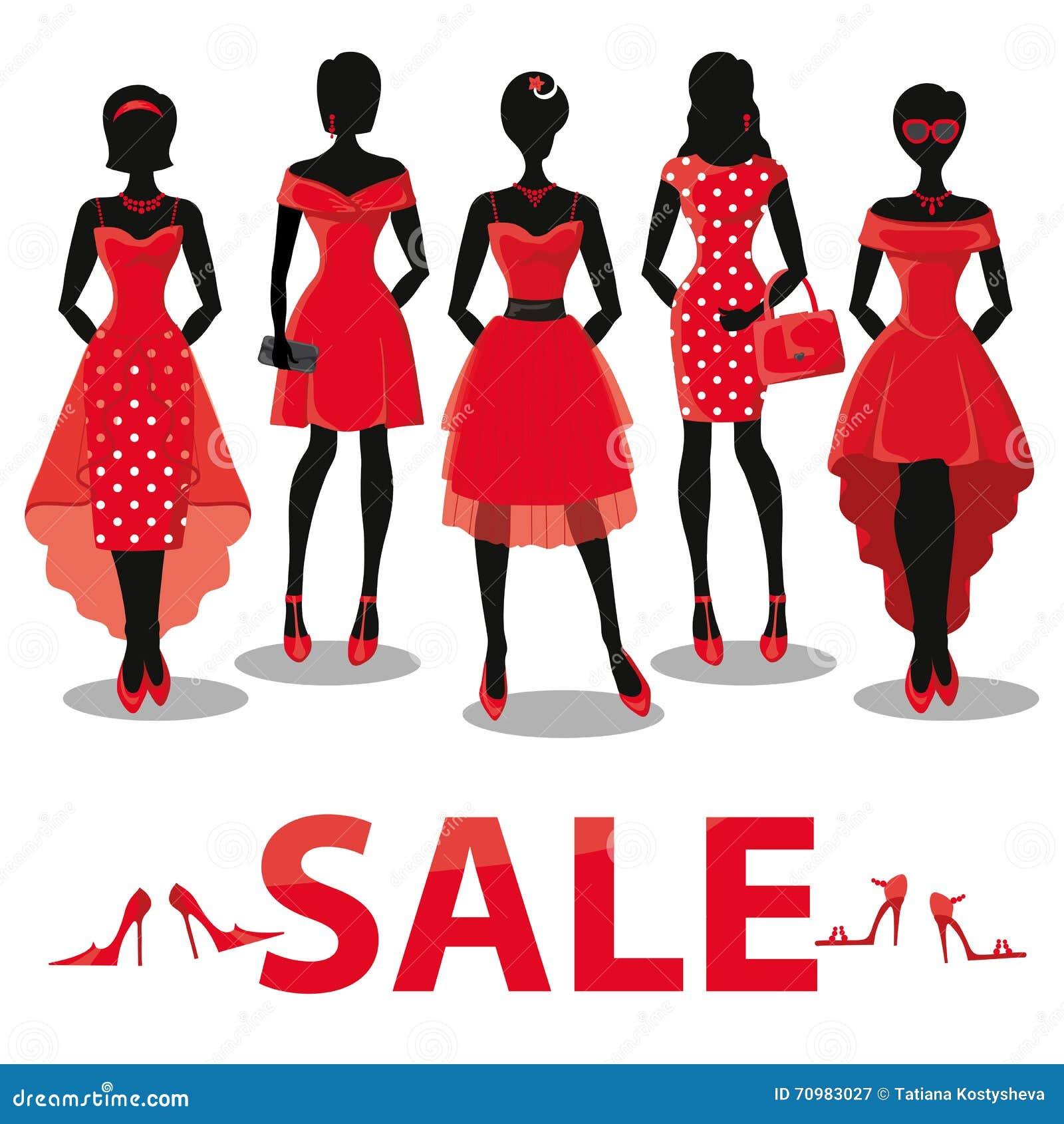 friday dress black sale