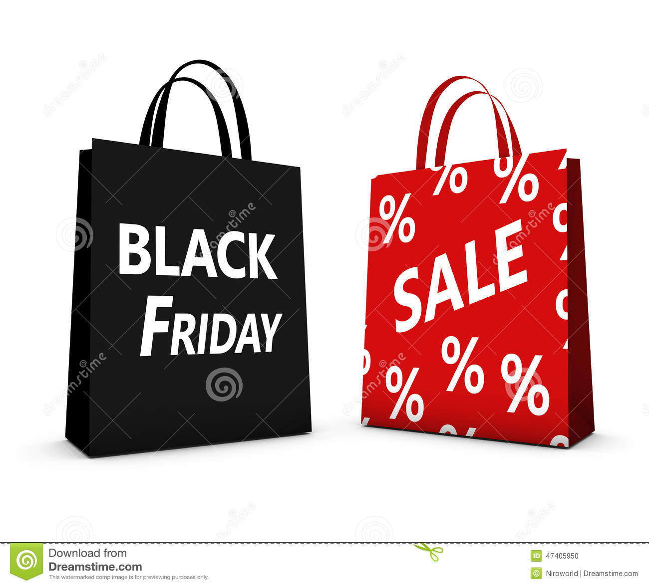 Black Friday deals are done for this year, but check back in for our Black Friday Sale. You'll save on home, furniture, electrics, clothing, shoes, dresses, jewelry and handbags on sale.
