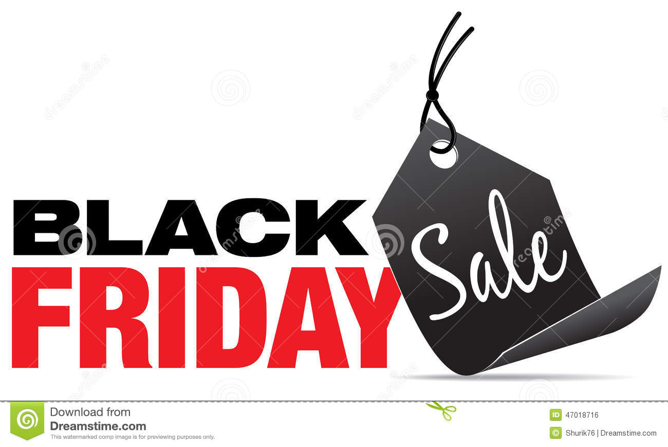 Black Friday Sale  Car For Sale Sign Template Free