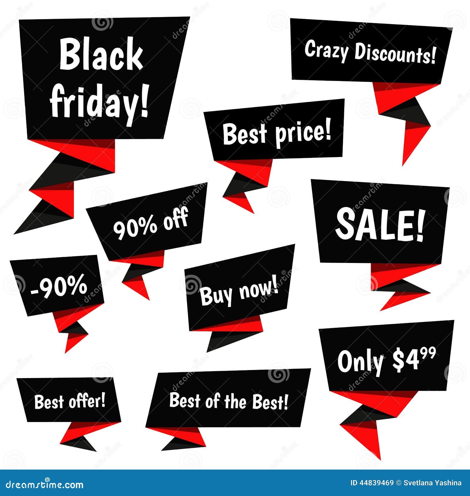sales promotion template – Sales Promotion Template