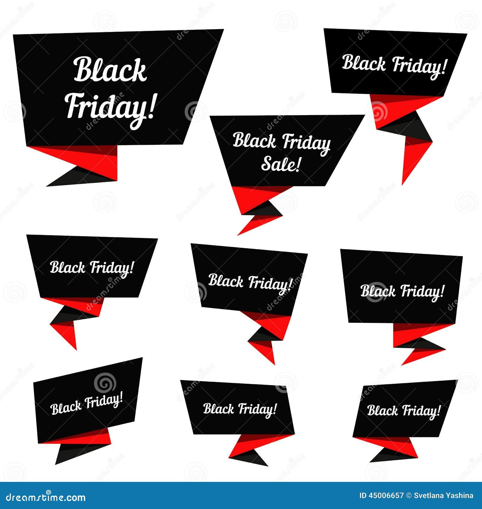 Complete coverage of Kmart Black Friday Ads & Kmart Black Friday deals info.