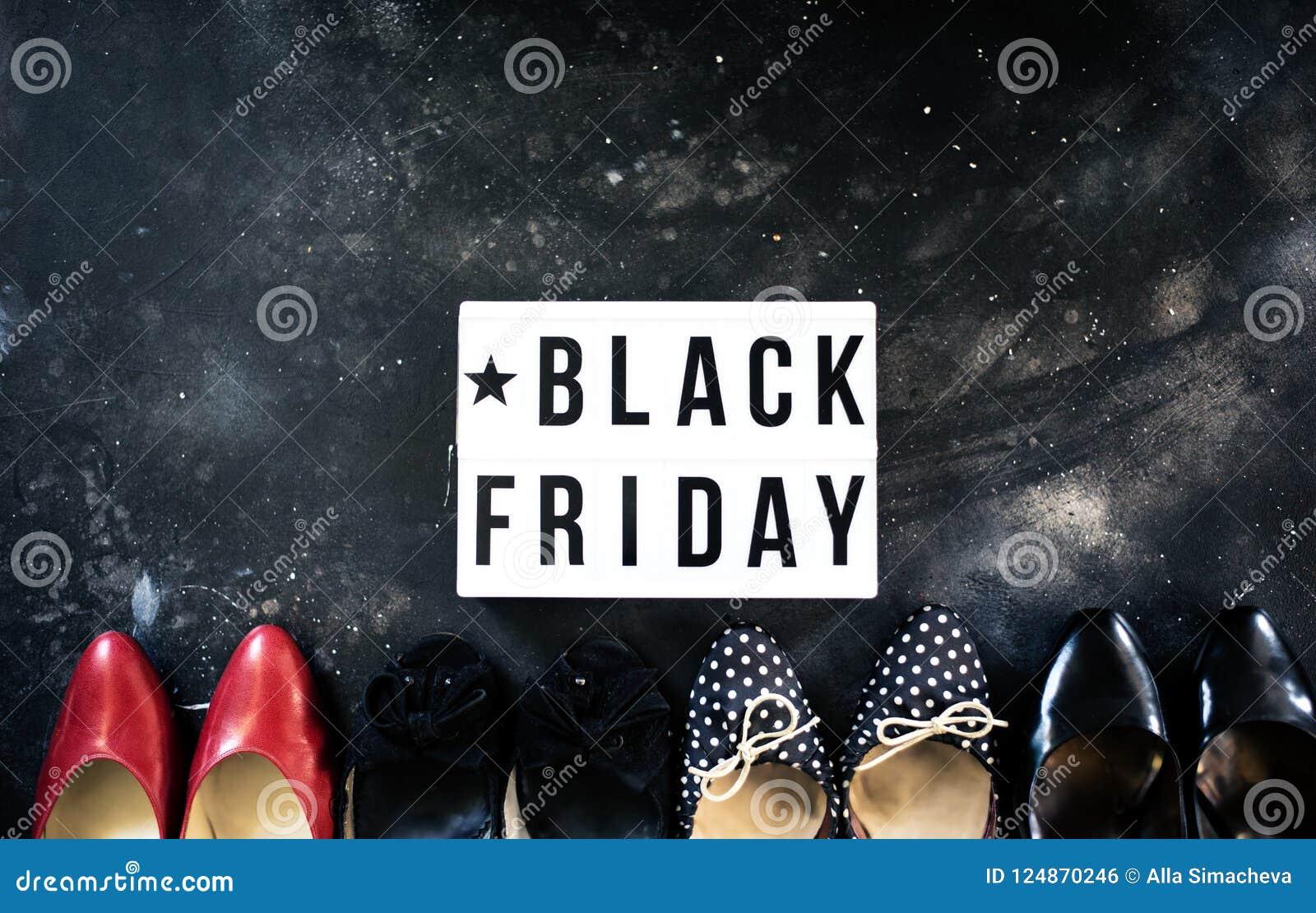 alla black friday