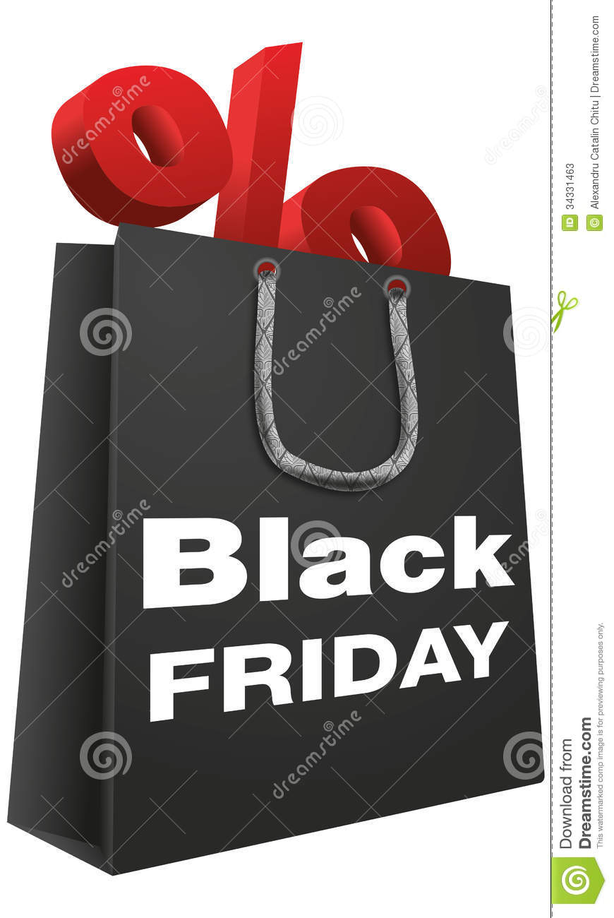 Black Friday Bag Sale Uk Confederated Tribes Of The Umatilla Indian Reservation