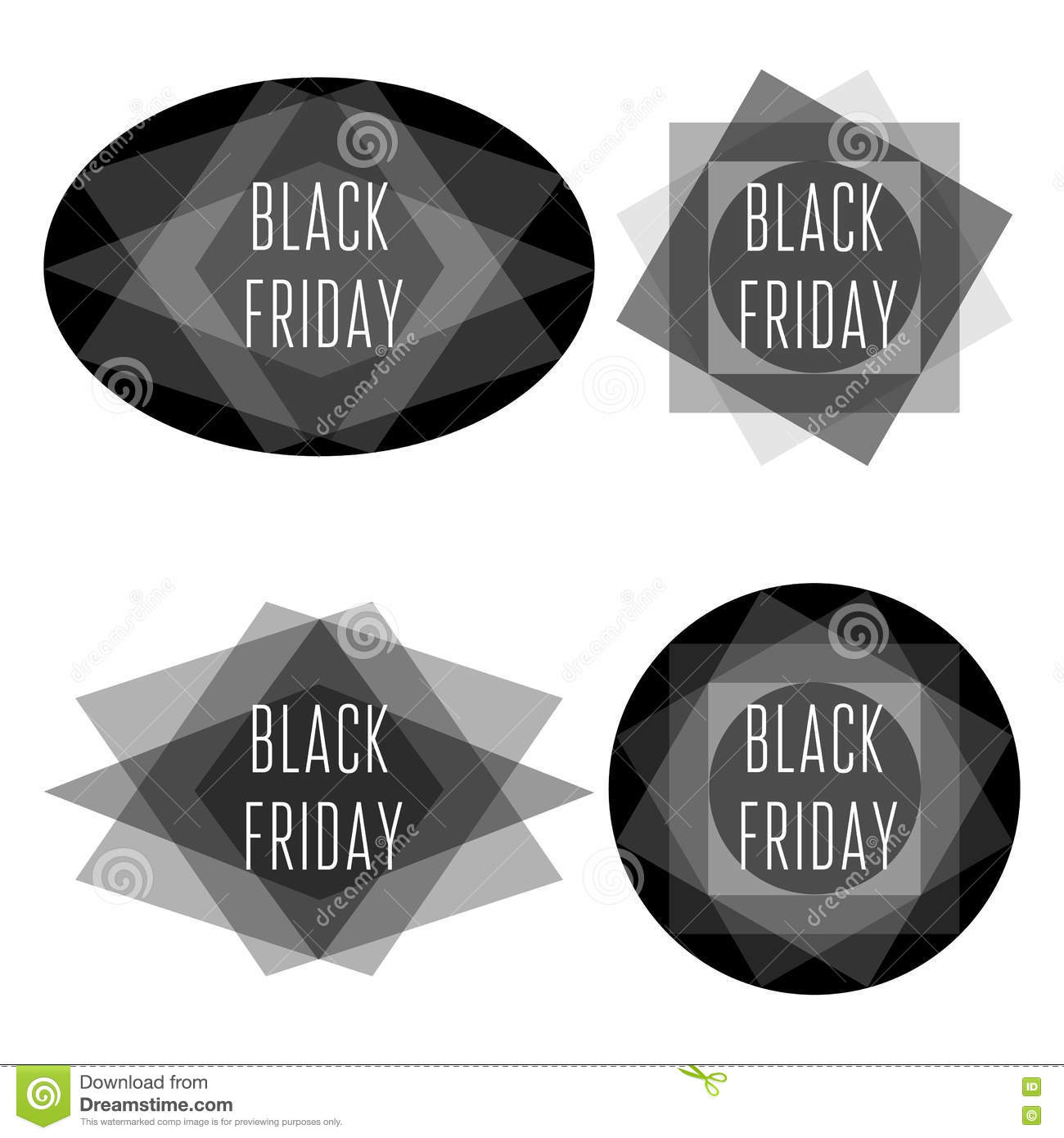 black-friday-title-collection-sign-isolated-white-background-vector-illustration-79325024.jpg