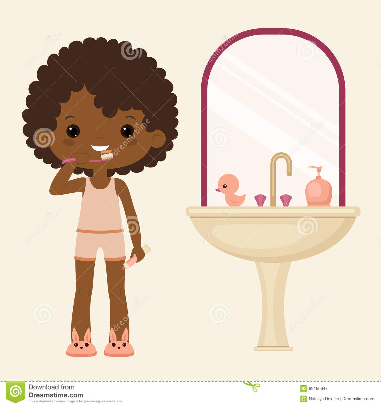 Apologise, black girl in bathroom will change