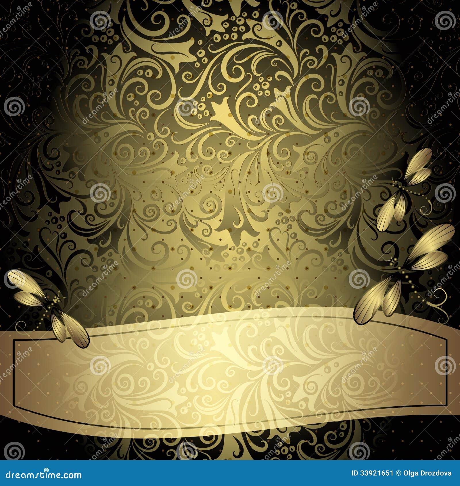 Lace Wedding Invitation is nice invitations ideas