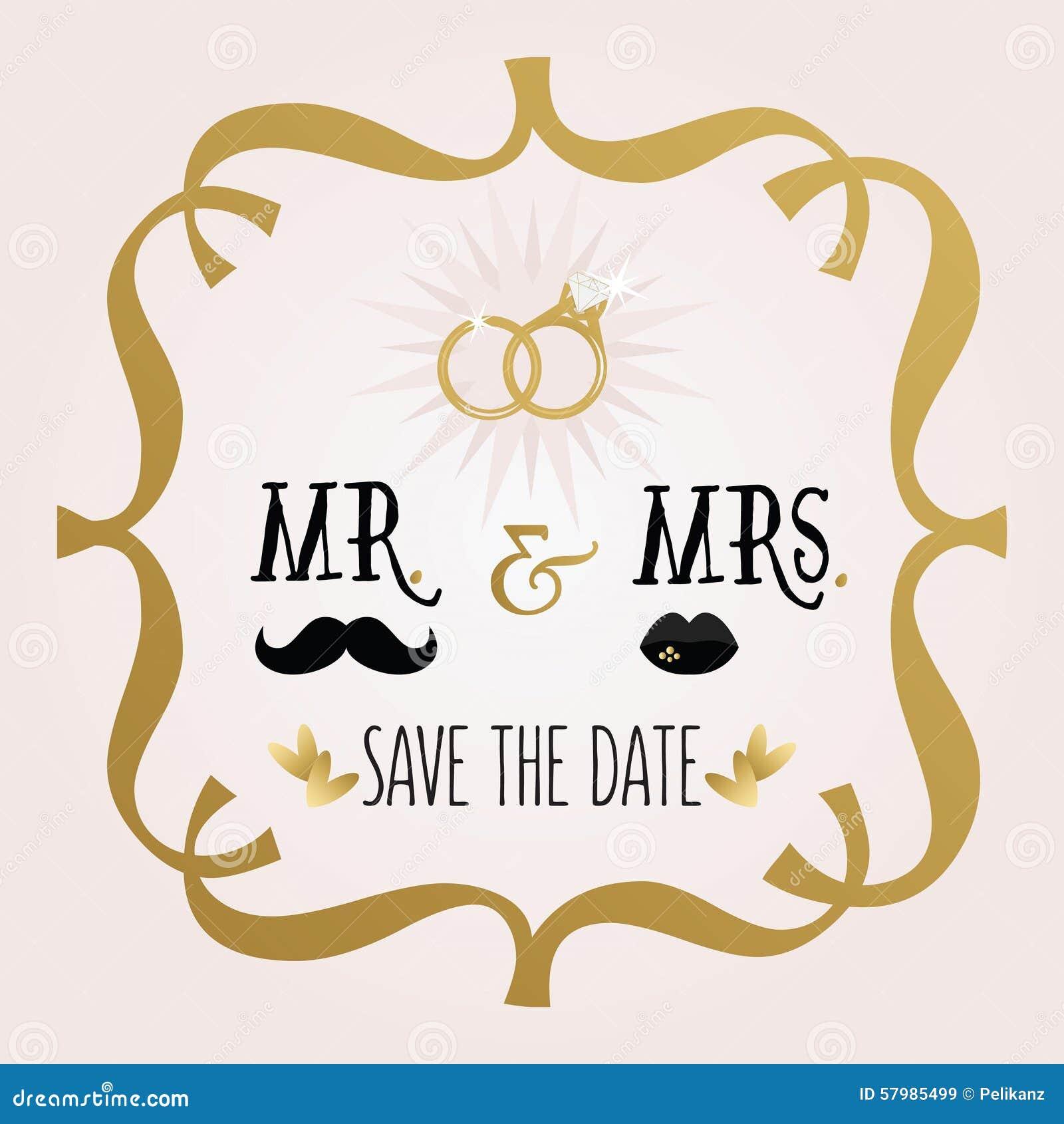 Wedding Date Picture Frame @NP27 – Advancedmassagebysara