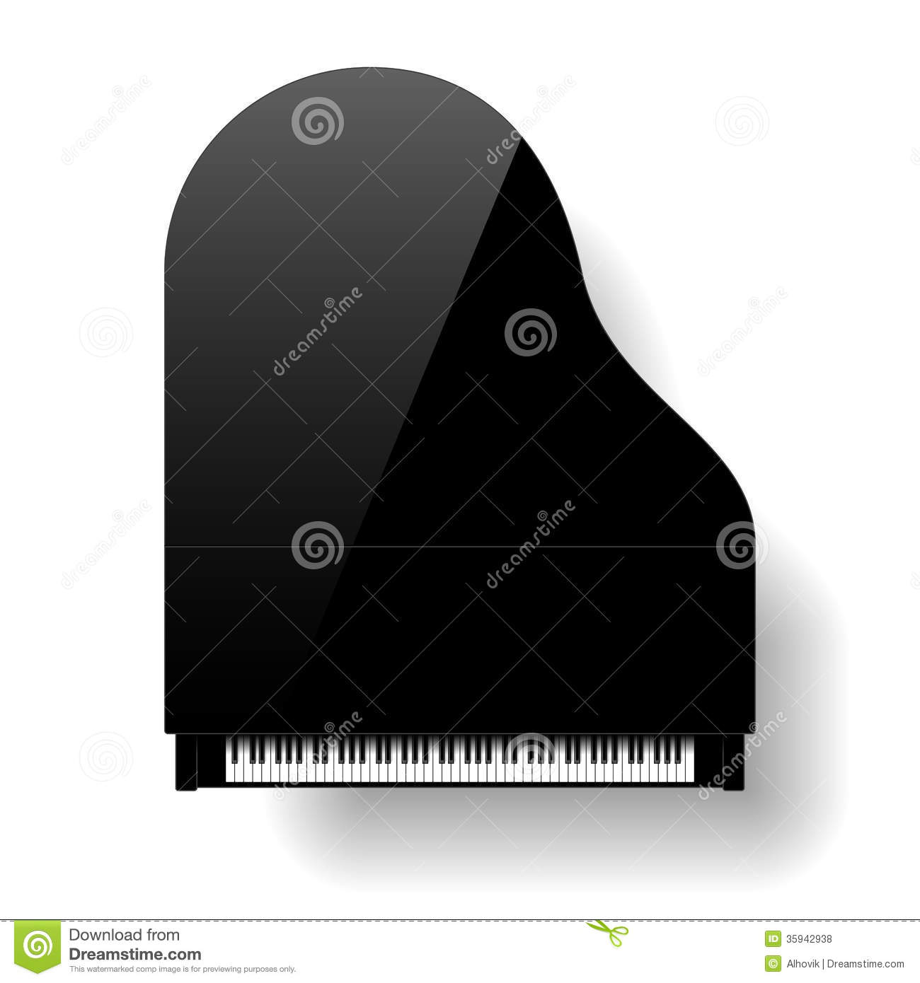 Grand Piano Shape Diagram - Search For Wiring Diagrams •