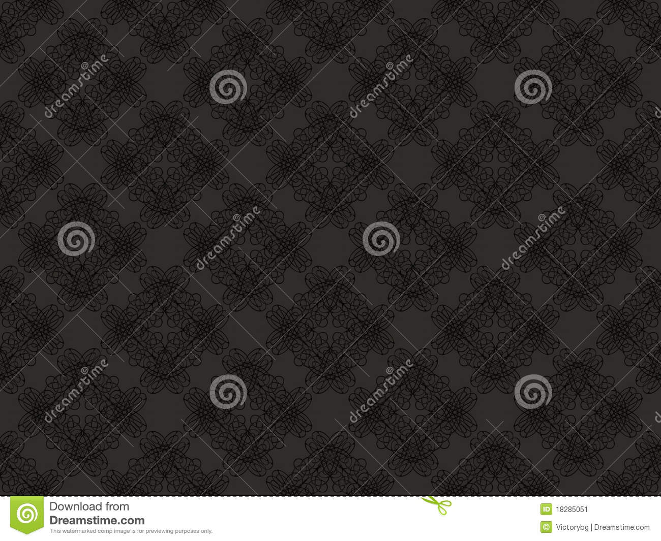 50+ Free Grey Seamless Patterns For Website Background Grey is a color between black & white. It symbolizes soberness, serenity, stillness and composure. Grey compliments the entire look and stature. When it comes to apply a Seamless pattern for website background; Grey is most probably an utmost choice of a website designer.