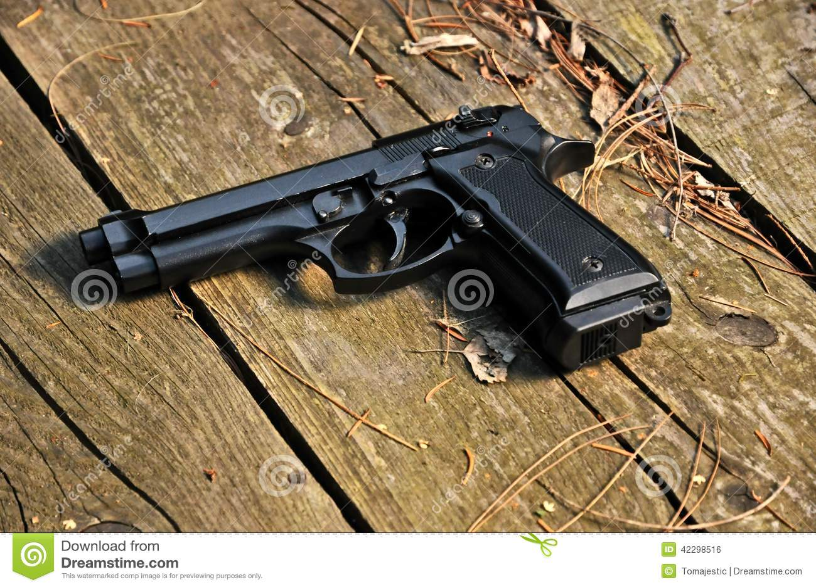 Black Gun Mm Wooden Floor moreover Tilt Tray in addition Es Distress in addition Porcmarks Lg in addition Fdenca. on semi clipart