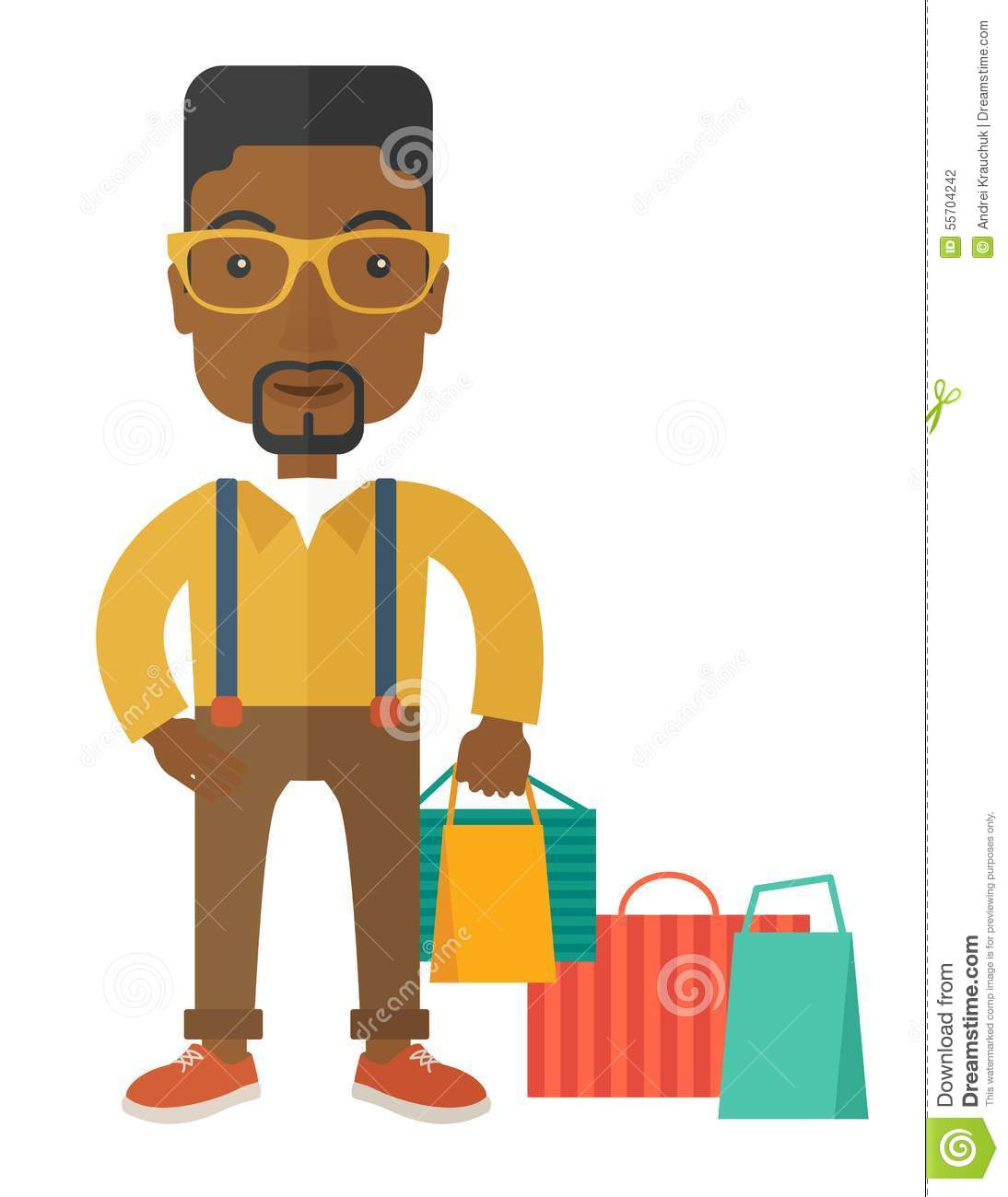 find and essay on going shopping Connie attempts to use the phone and finds herself weak and dizzy  where are you going, where have you been essays are academic essays for citation.