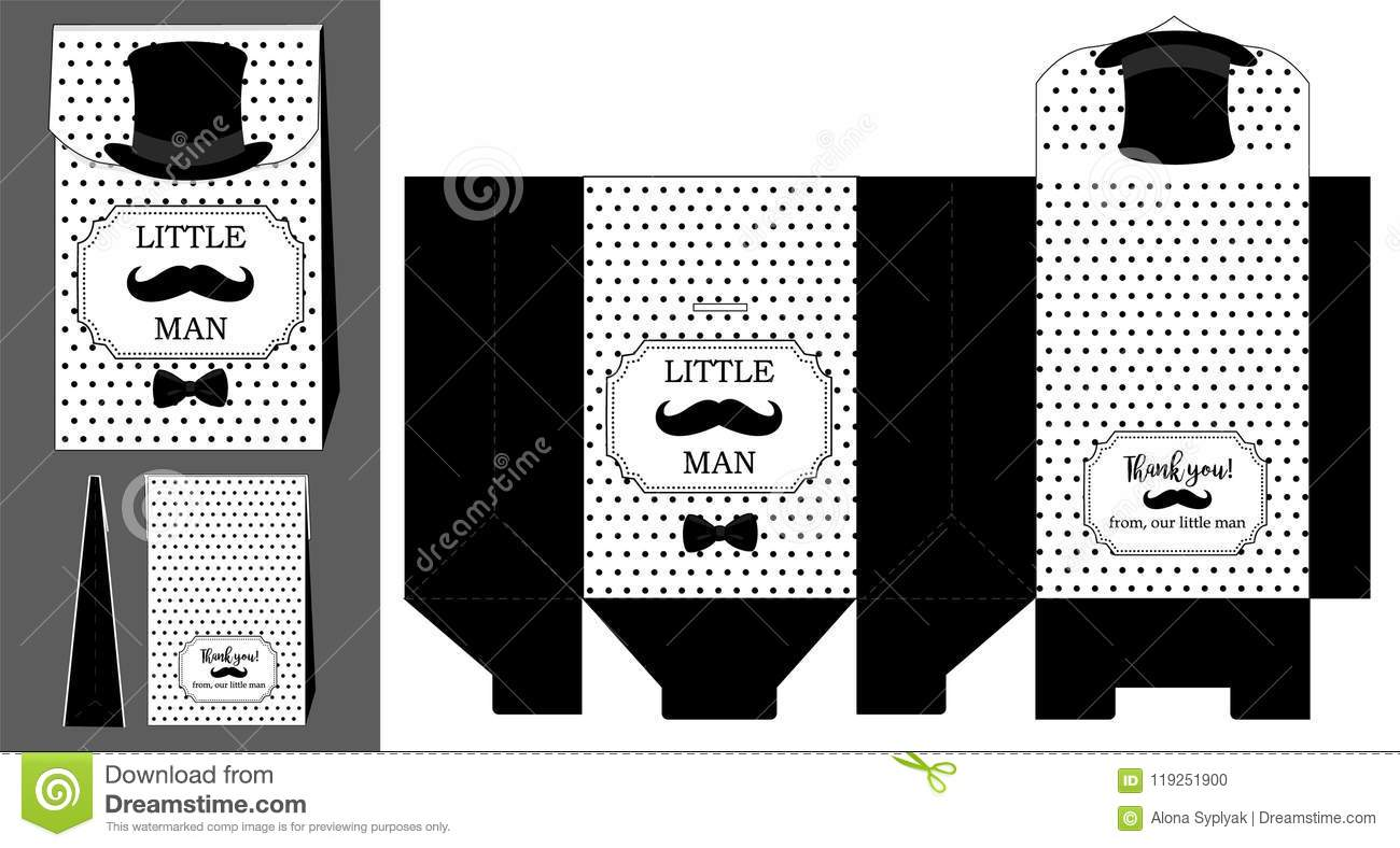 graphic regarding Bow Tie Printable identified as Black Hat, Mustache And Bow Tie. Printable Template For