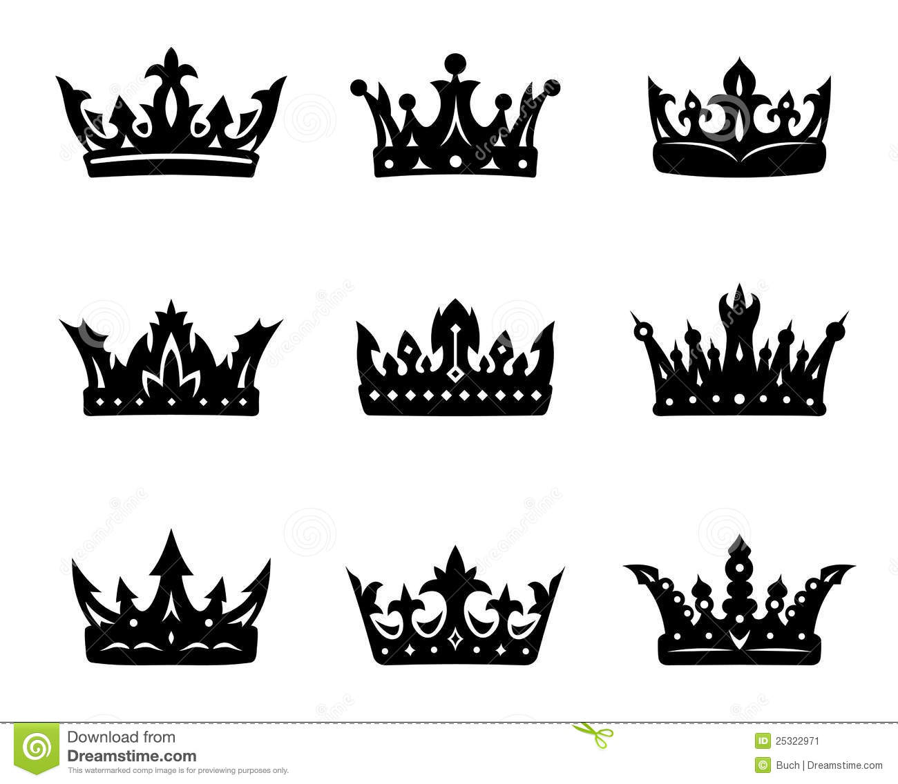 Stock Image Black Heraldic Royal Crowns Image25322971 as well Engine 71 furthermore Ghibli 4 7 4 together with Parts For Dodge 3500 Mins additionally RepairGuideContent. on maserati seats