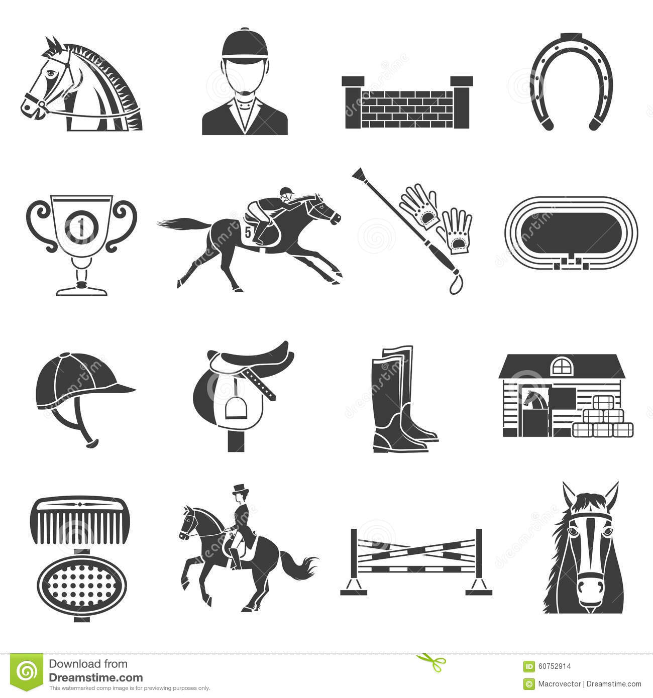 California Chrome Cartoon Talking With Art 123 besides Angry Birds Black And White in addition Esportes11 in addition The Horse Race  ics And Cartoons By Joel Pett's Editorial Cartoons in addition Dilbert. on race horse cartoon
