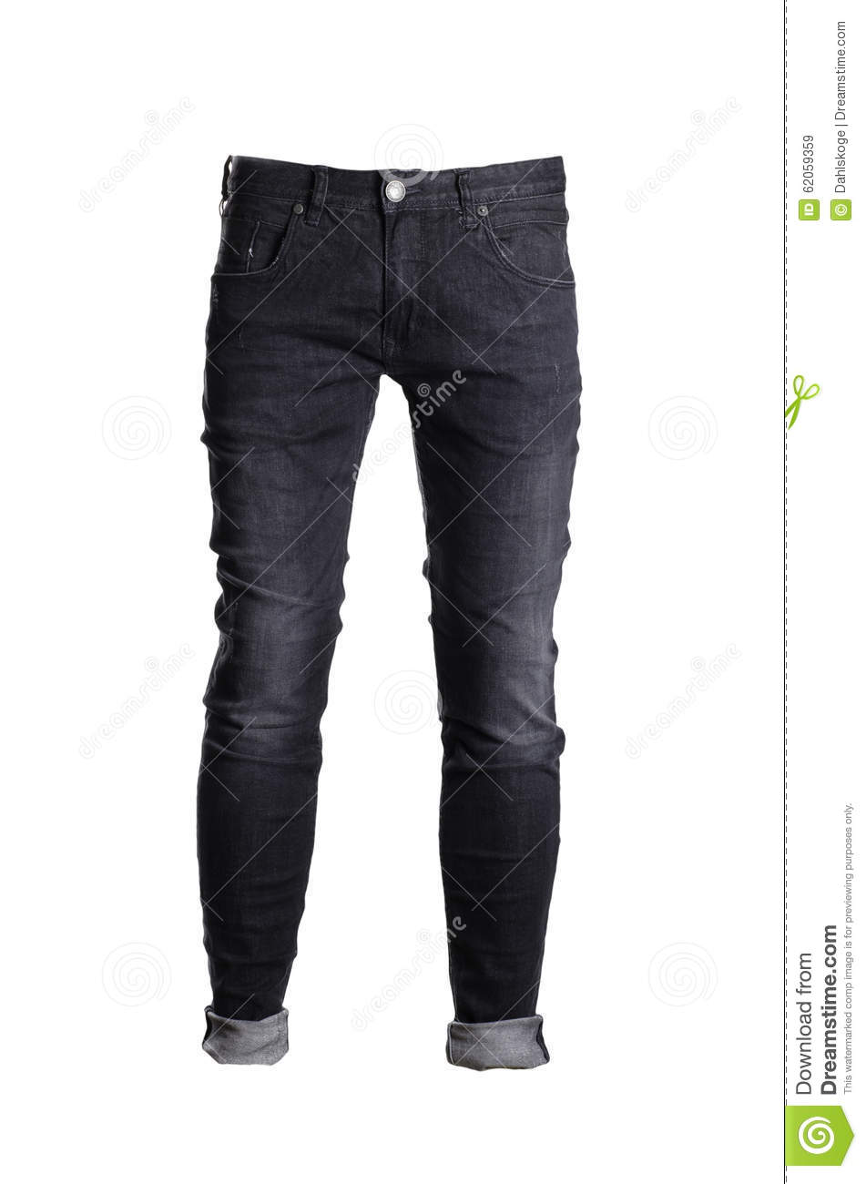 Black Jeans Texture Abstract Background  Black And White Tone Royalty-Free Stock Photo ...