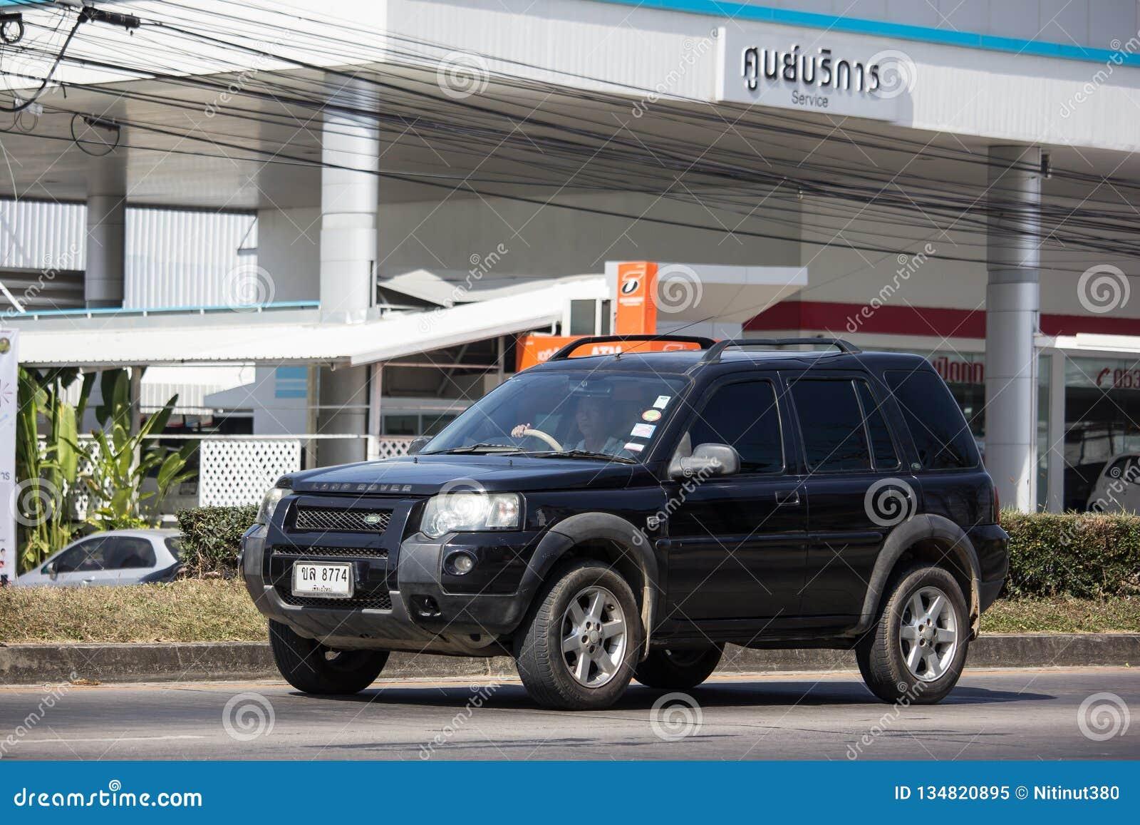Kelebihan Kekurangan Toyota Freelander Spesifikasi