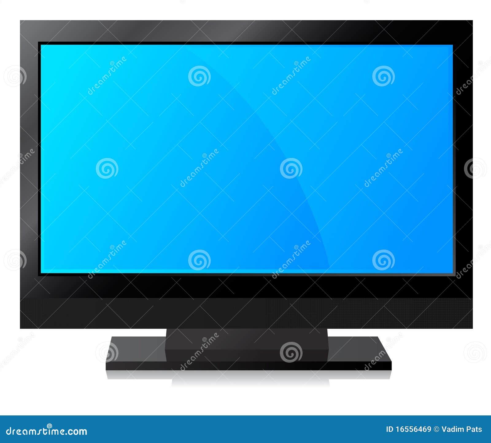 Fundora Tv
