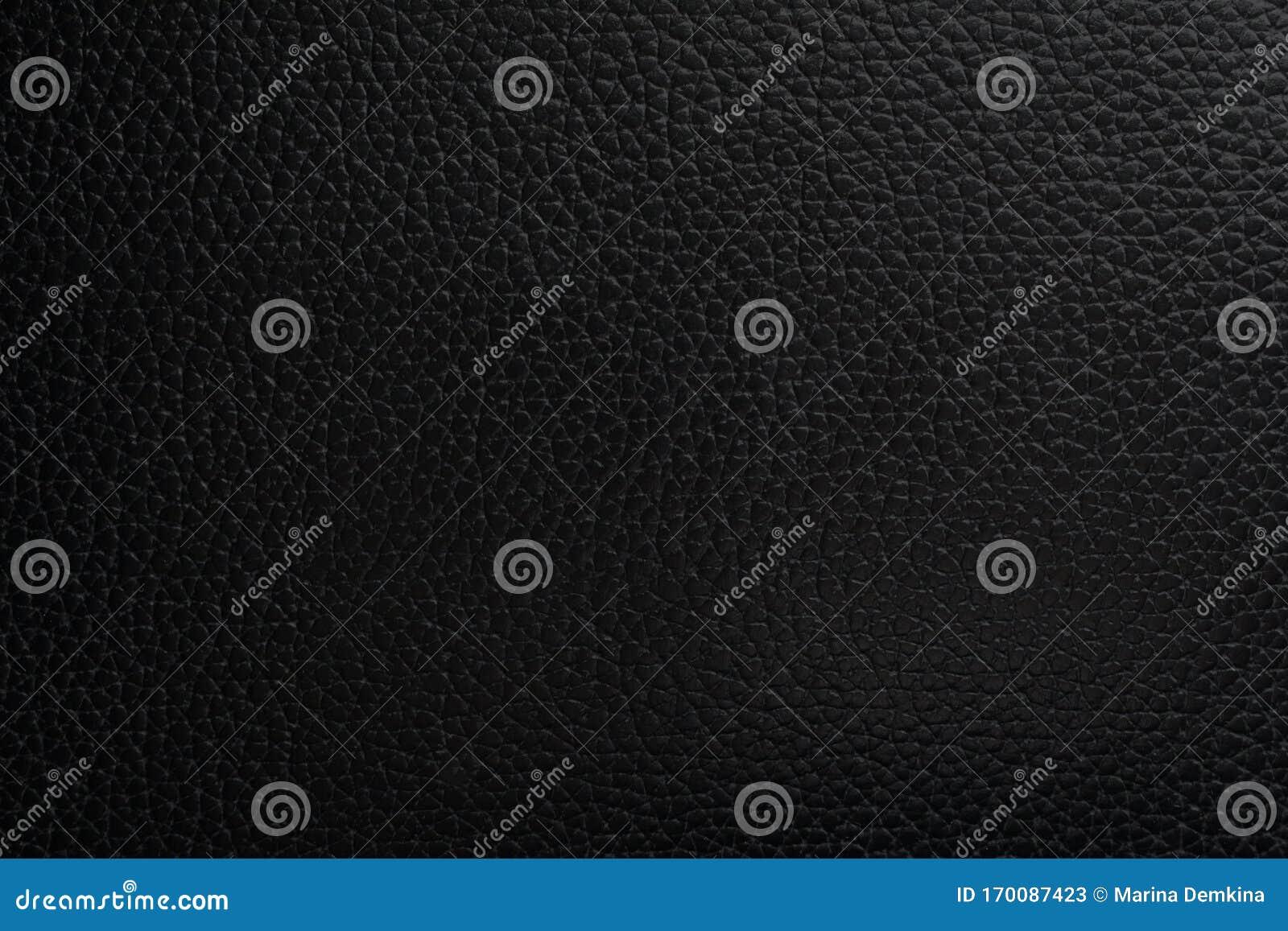 Closeup of vintage leather texture | Stock image | Colourbox