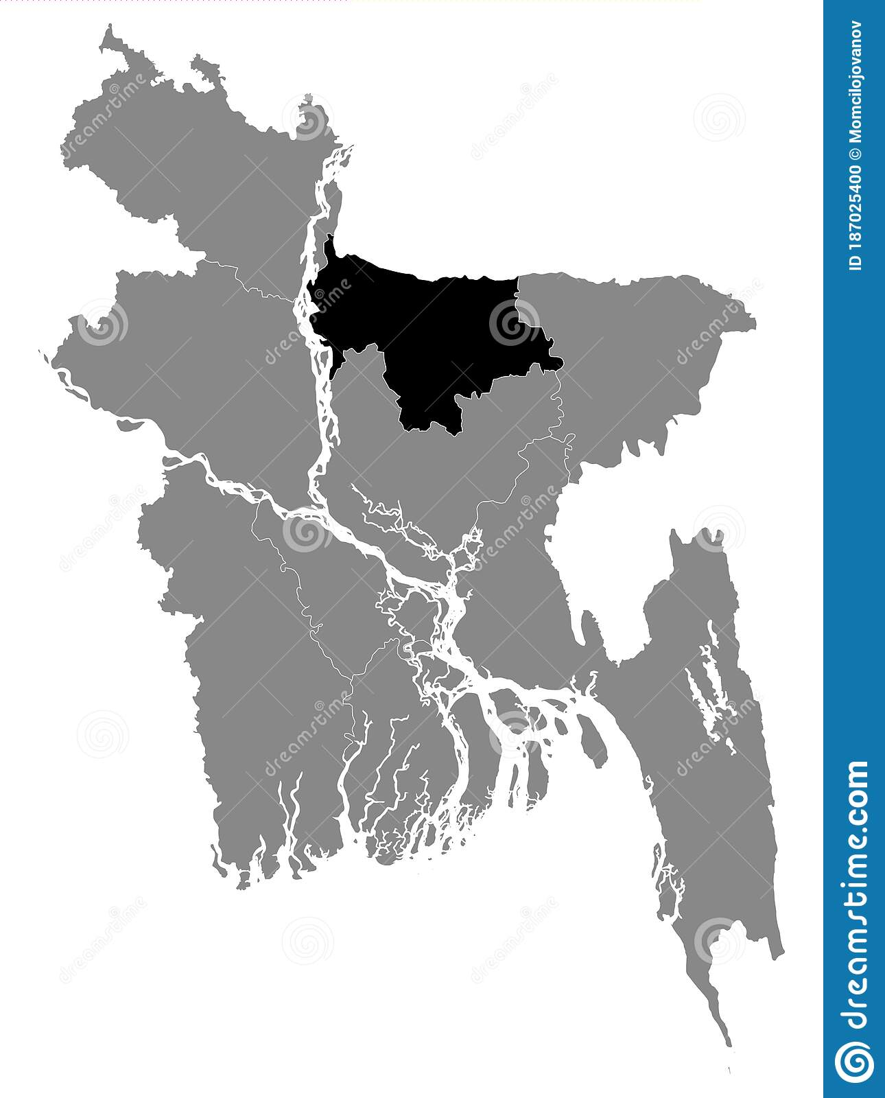 Picture of: Bangladeshi Map Stock Illustrations 1 062 Bangladeshi Map Stock Illustrations Vectors Clipart Dreamstime