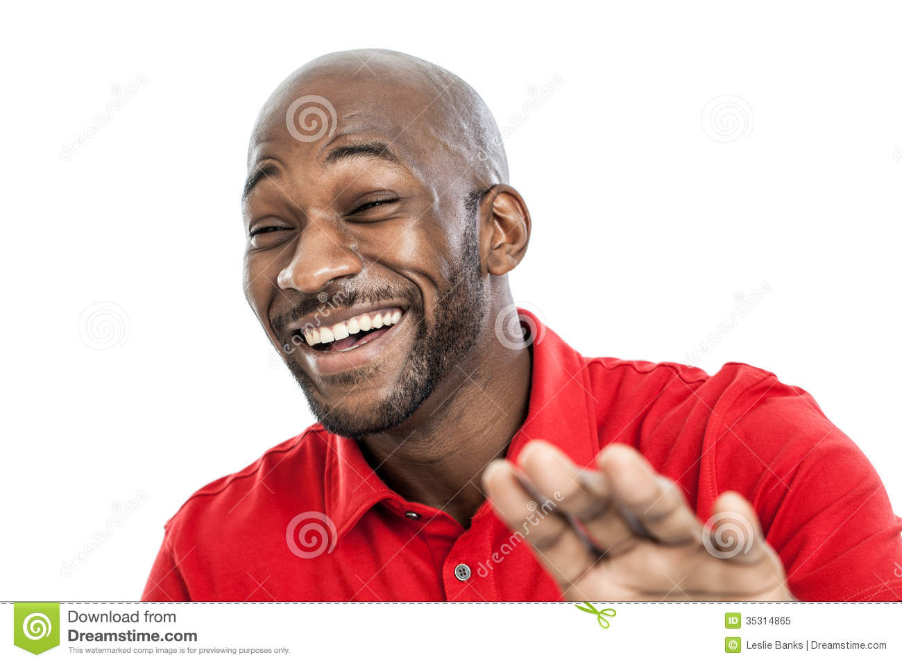 black-man-laughing-portrait-late-s-handsome-isolated-white-background-35314865.jpg