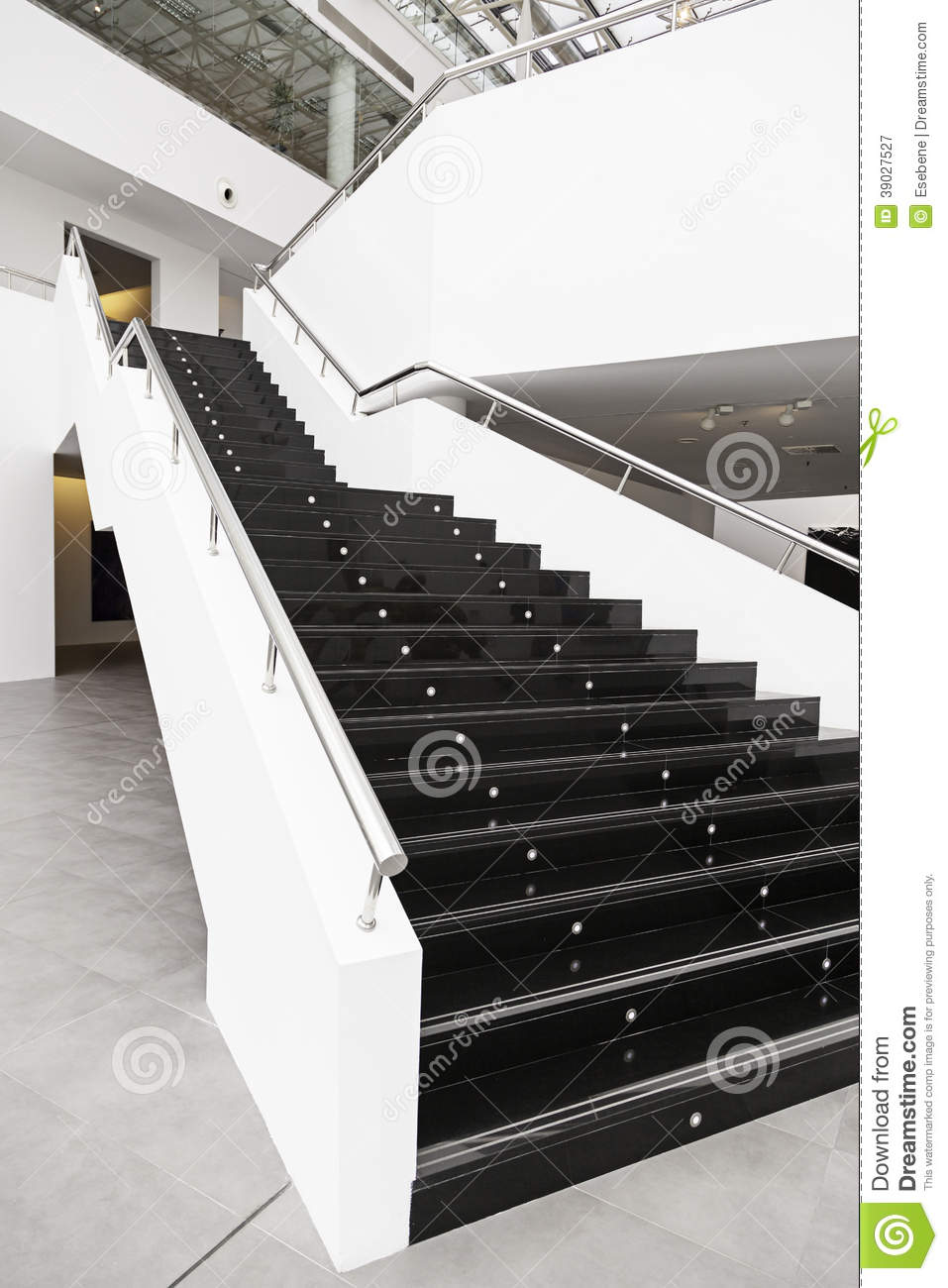 2 548 Black Marble Stairs Photos Free Royalty Free Stock Photos From Dreamstime