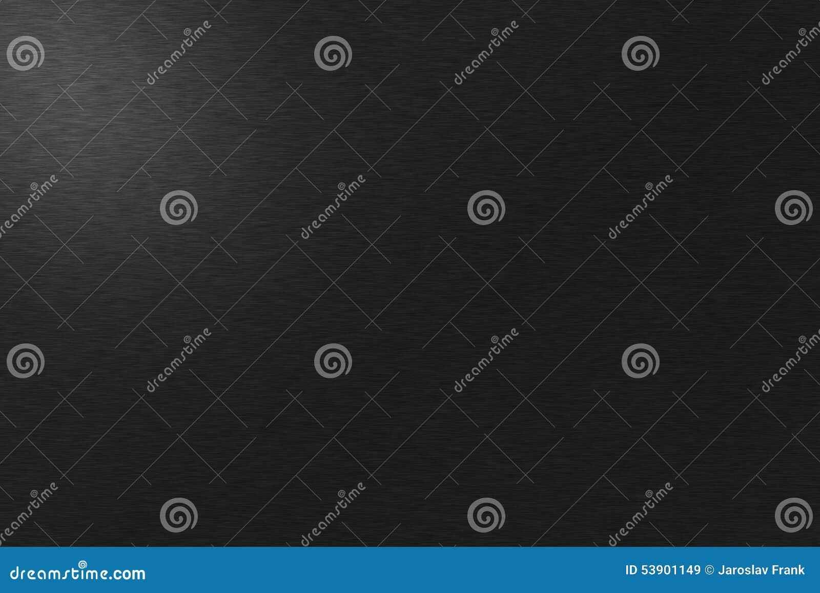 Background Position Bottom Left