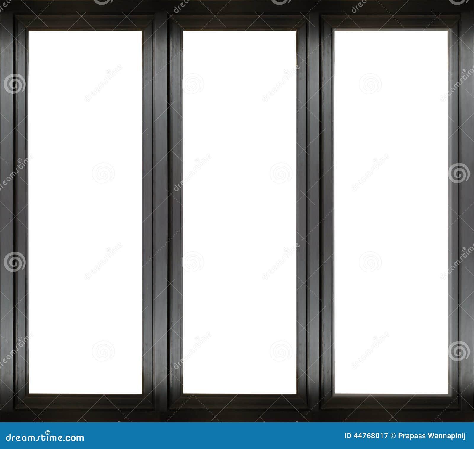 82a328 black metal window frame stock photo image 44768017 windows metal frame 121 picture - Metal Window Frames