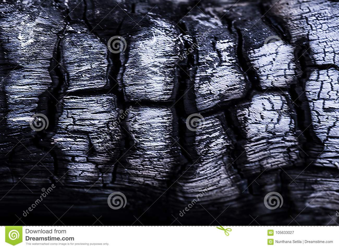 Black natural of firewood Charcoal is the lightweight black carbon ,Charcoal is usually produced the heating of wood or other. te