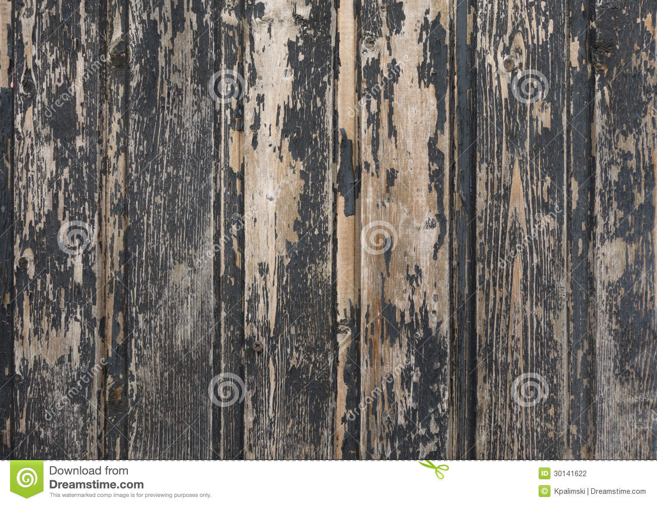 Black Old Wood Texture Stock Photo Image Of Wood Rough
