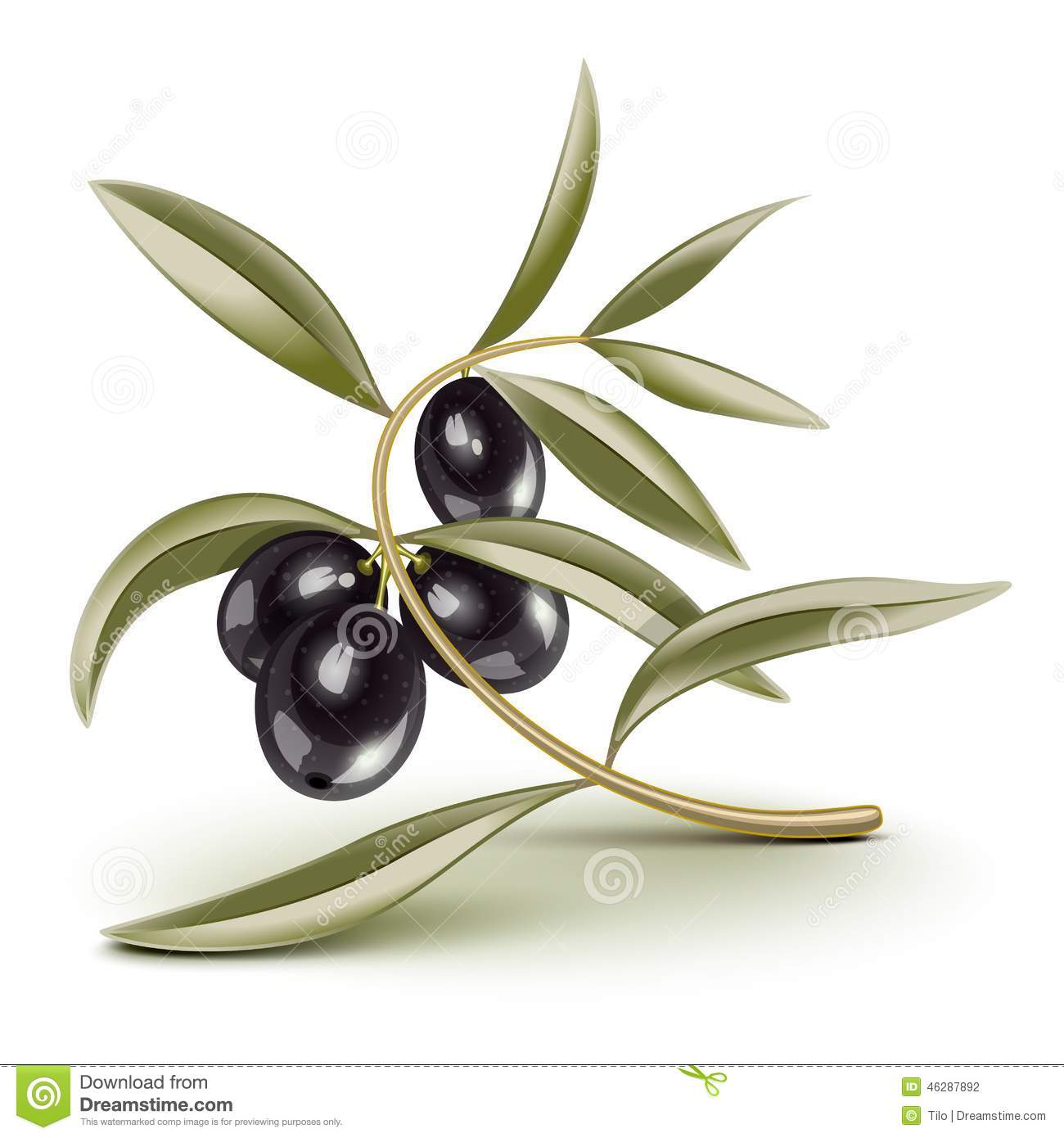 olive branch black single men Olive branch, ms greenville, ms how do black singles find dates in new york for men: bookmark page | site map match.