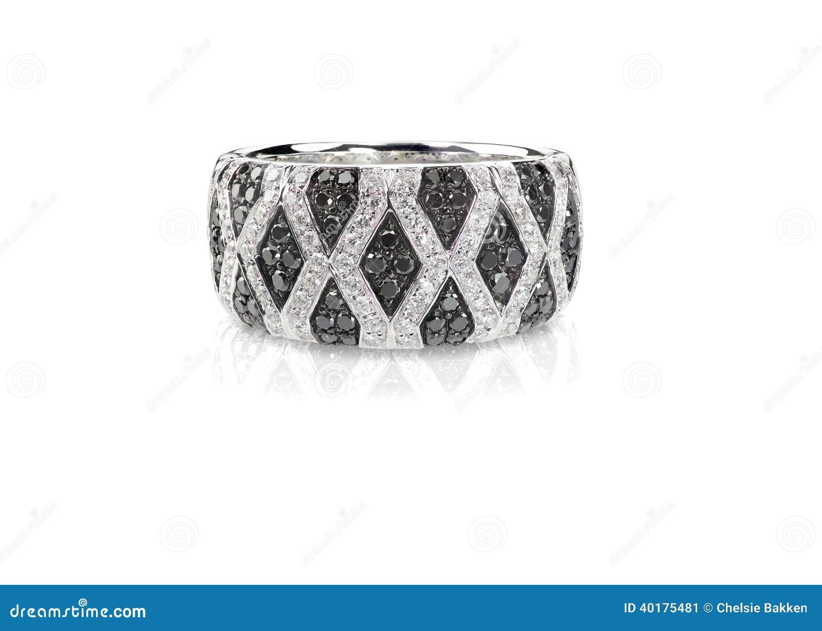 Black Onyx c black onyx wedding ring 14k Yellow Gold Halo Engagement Black Onyx Engagement Ring Diamond Accents Oval mm sizes 5