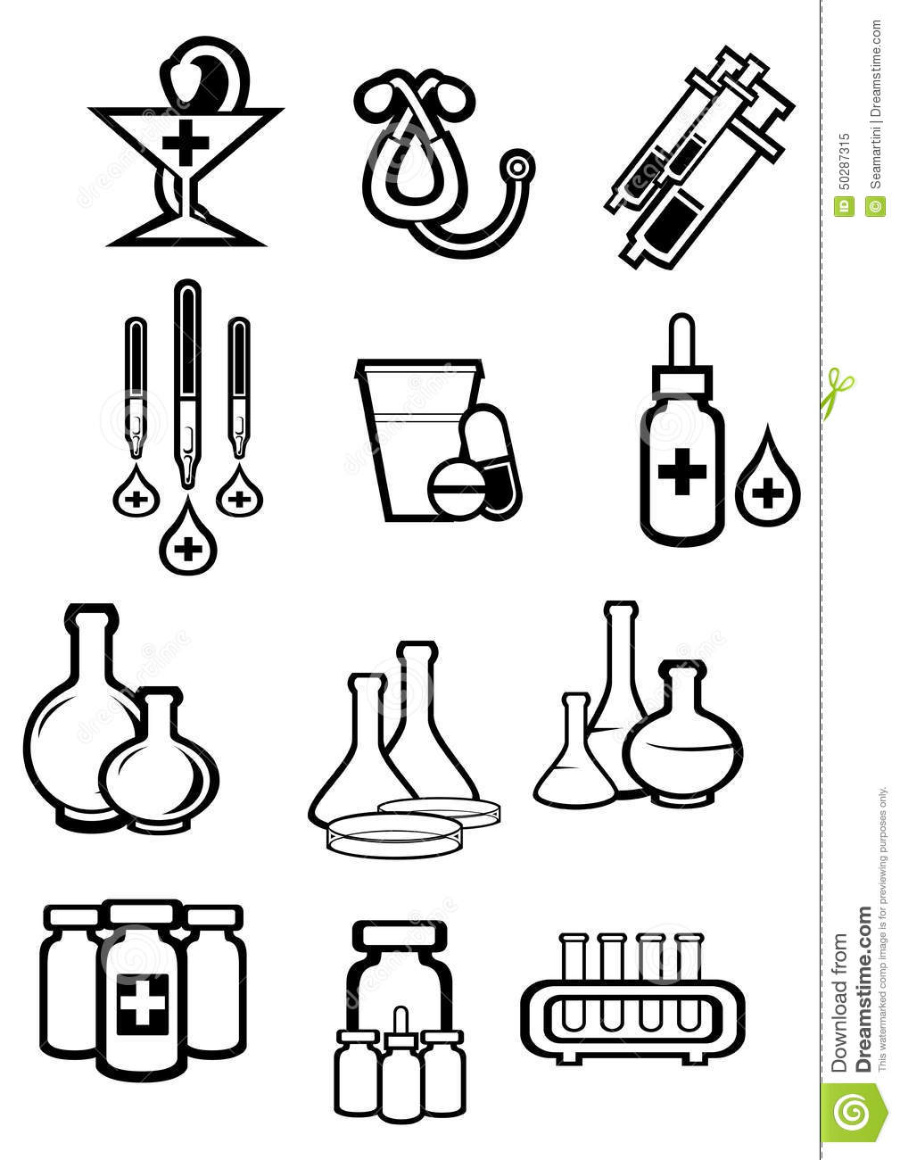 ILLICIT DRUGS (RESEARCH PROCESS OUTLINE)