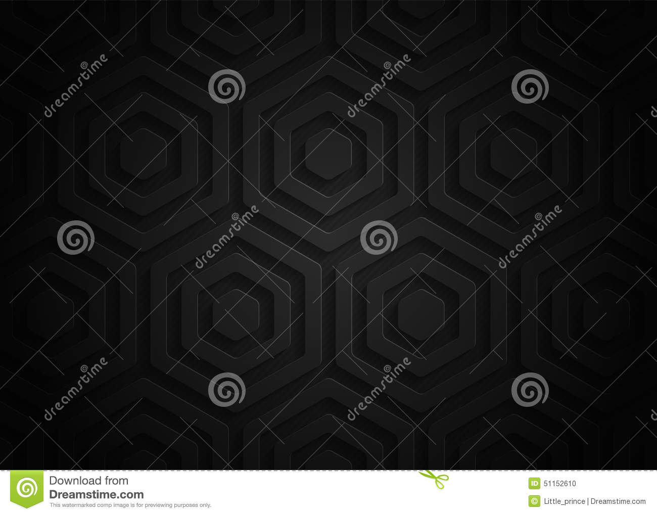 master thesis abstract template background