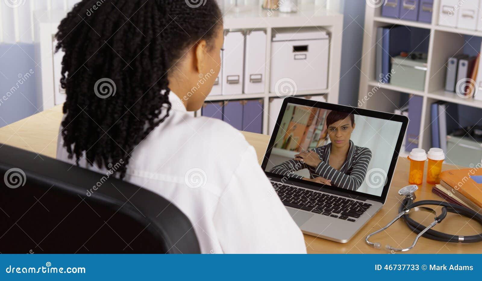 Teen girl webcam tube
