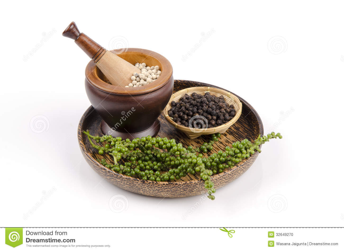 piperine from black pepper Piperine, along with its isomer chavicine, is the alkaloid responsible for the pungency of black pepper and long pepper it has been used in some forms of traditional medicine  piperine.