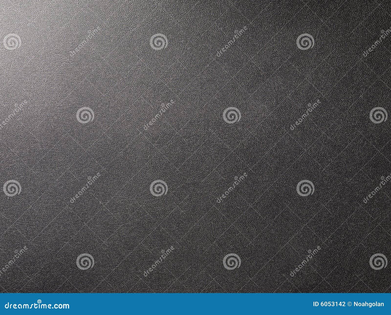 Black plastic texture 4